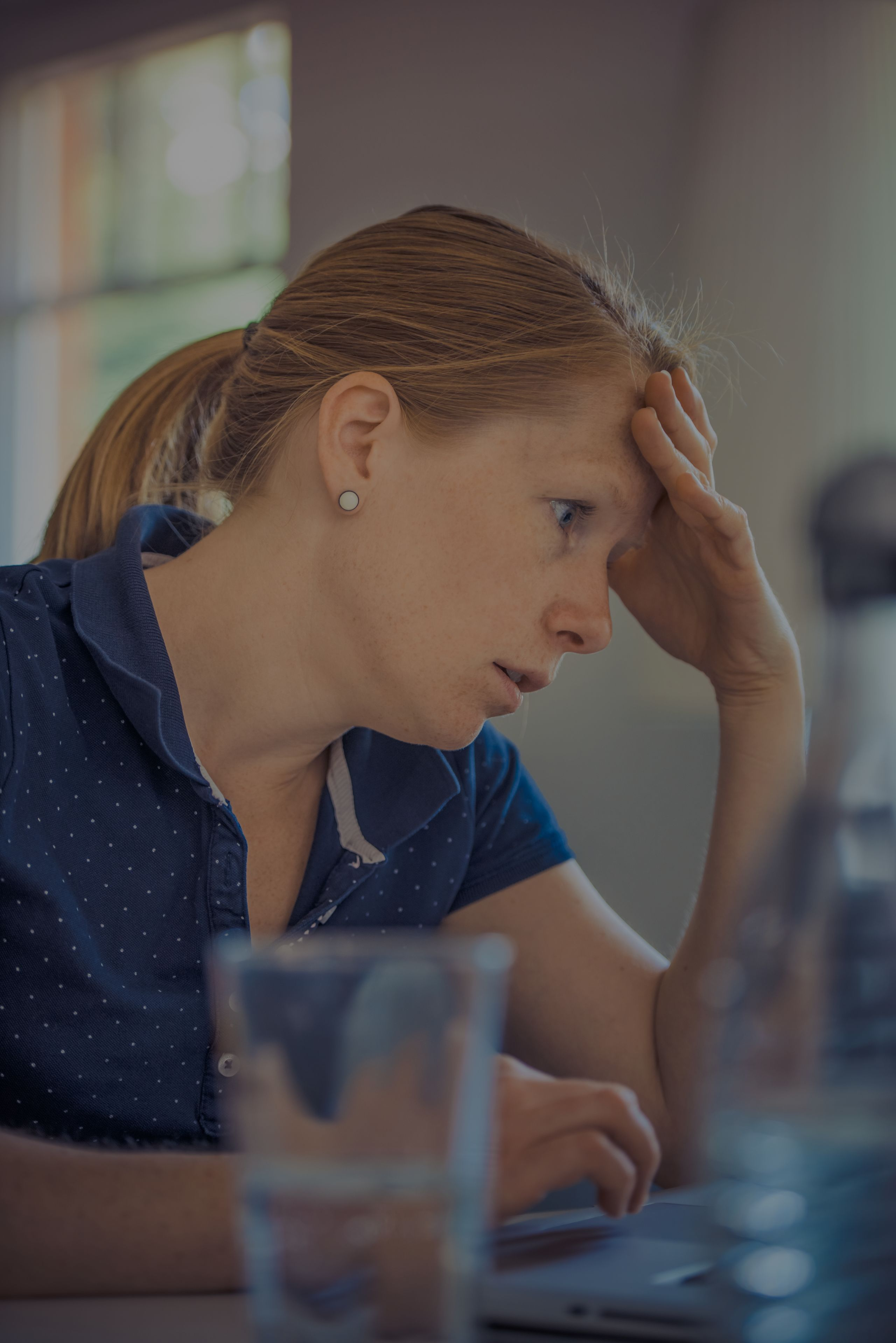 Financing-How to Keep Your Stress Level Down When Dealing with Financing