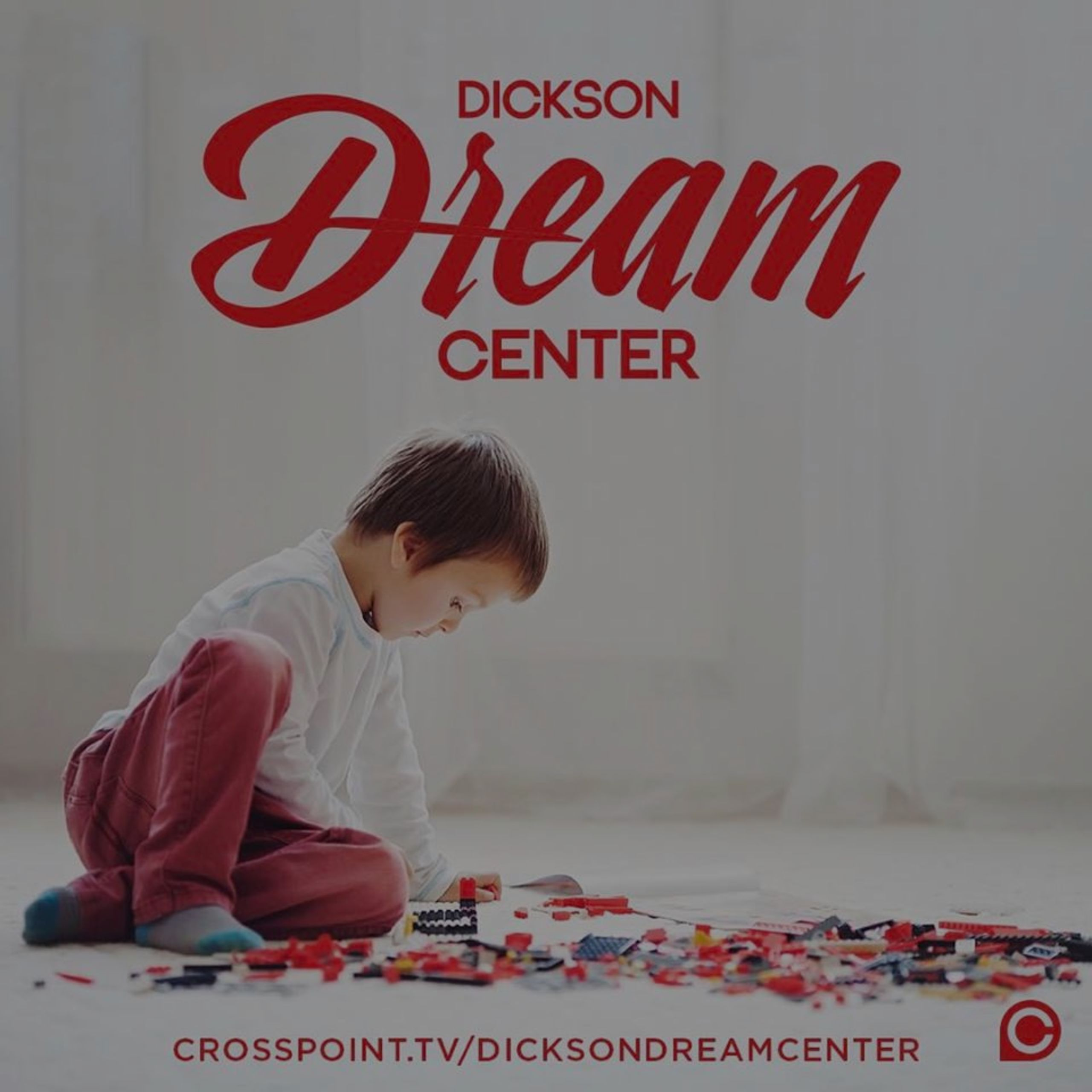 The Dream Center
