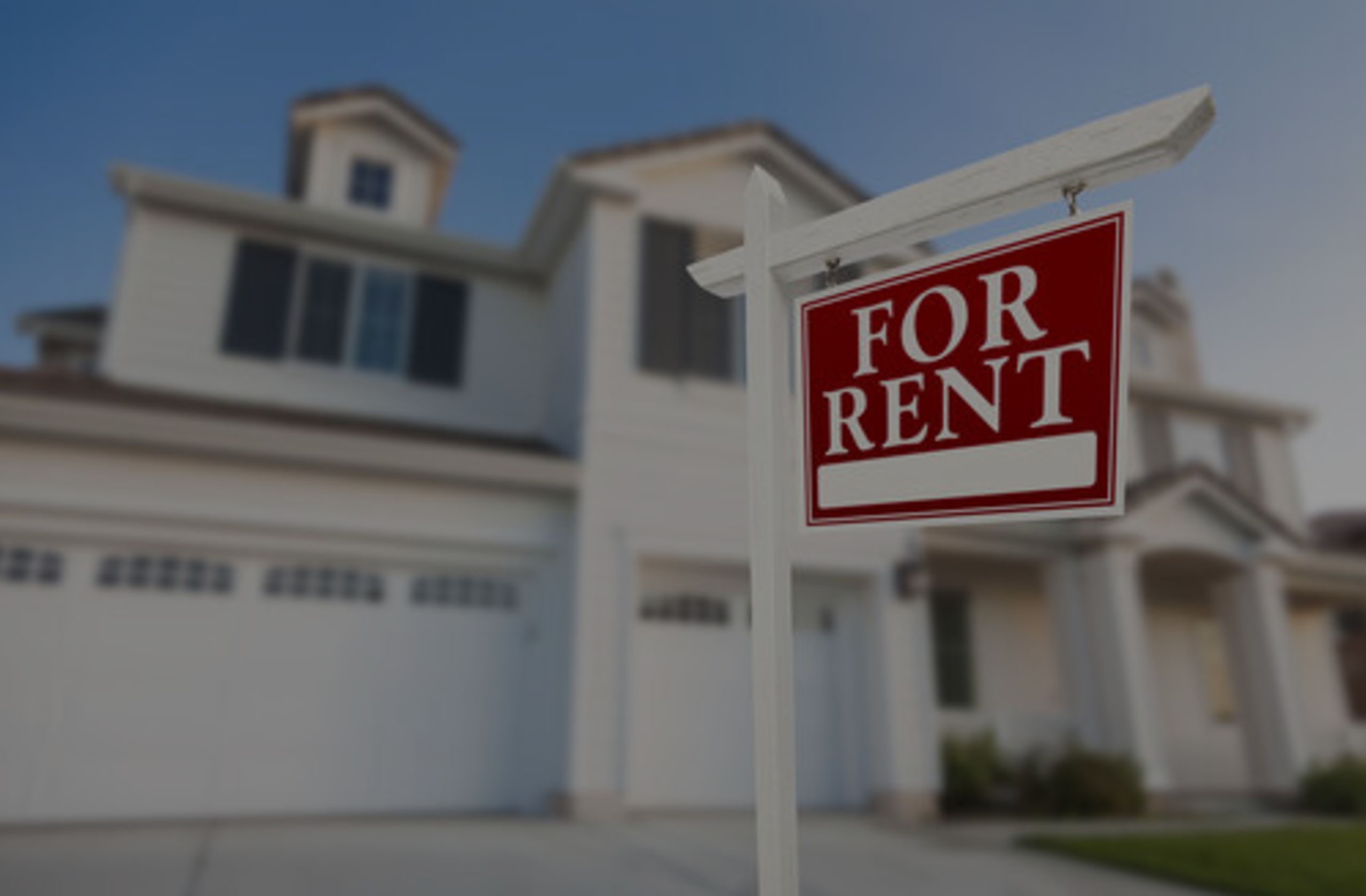 When Should You Invest In Rental Properties