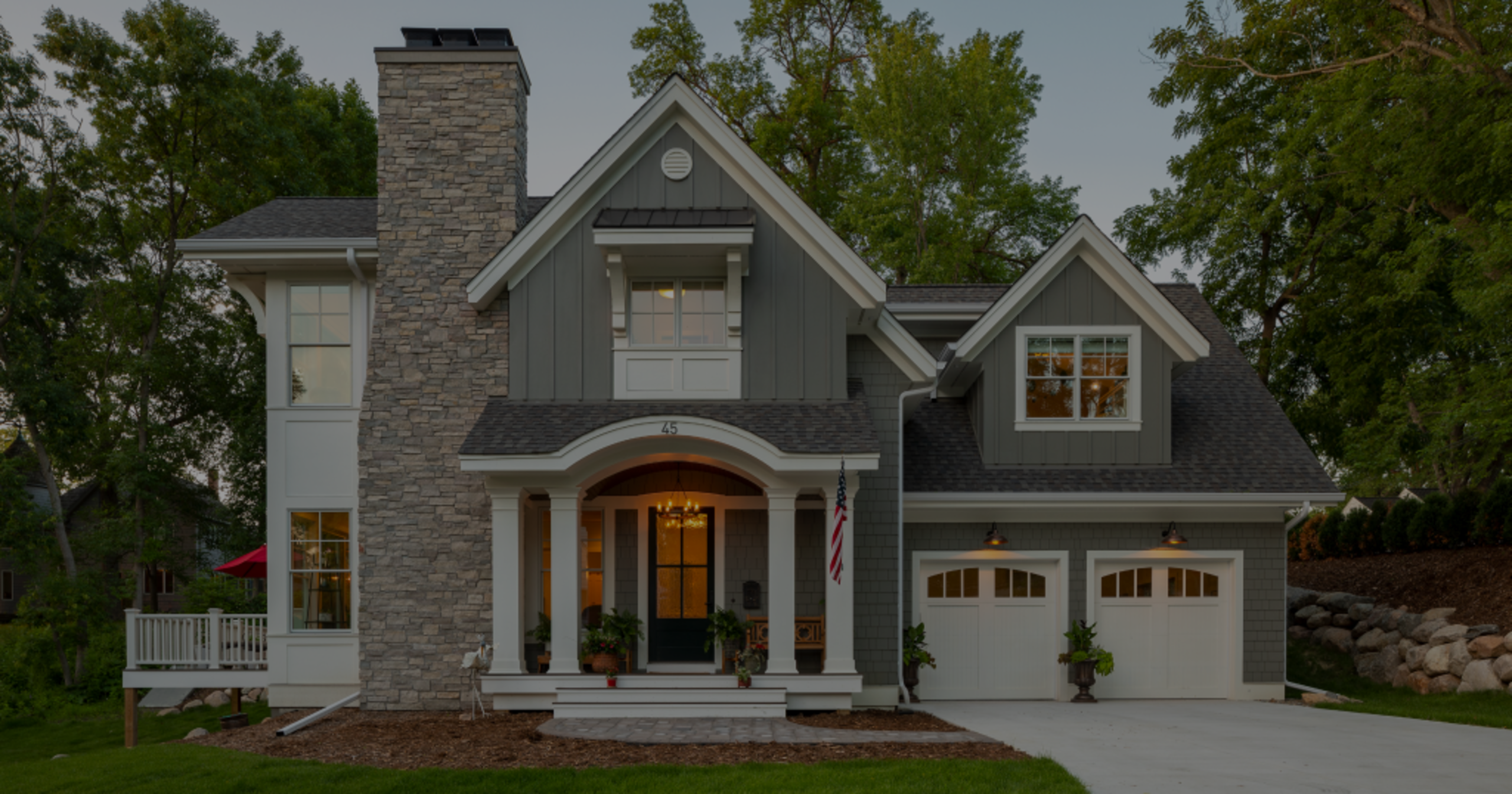 Buyers: Looking For Your Dream Home?