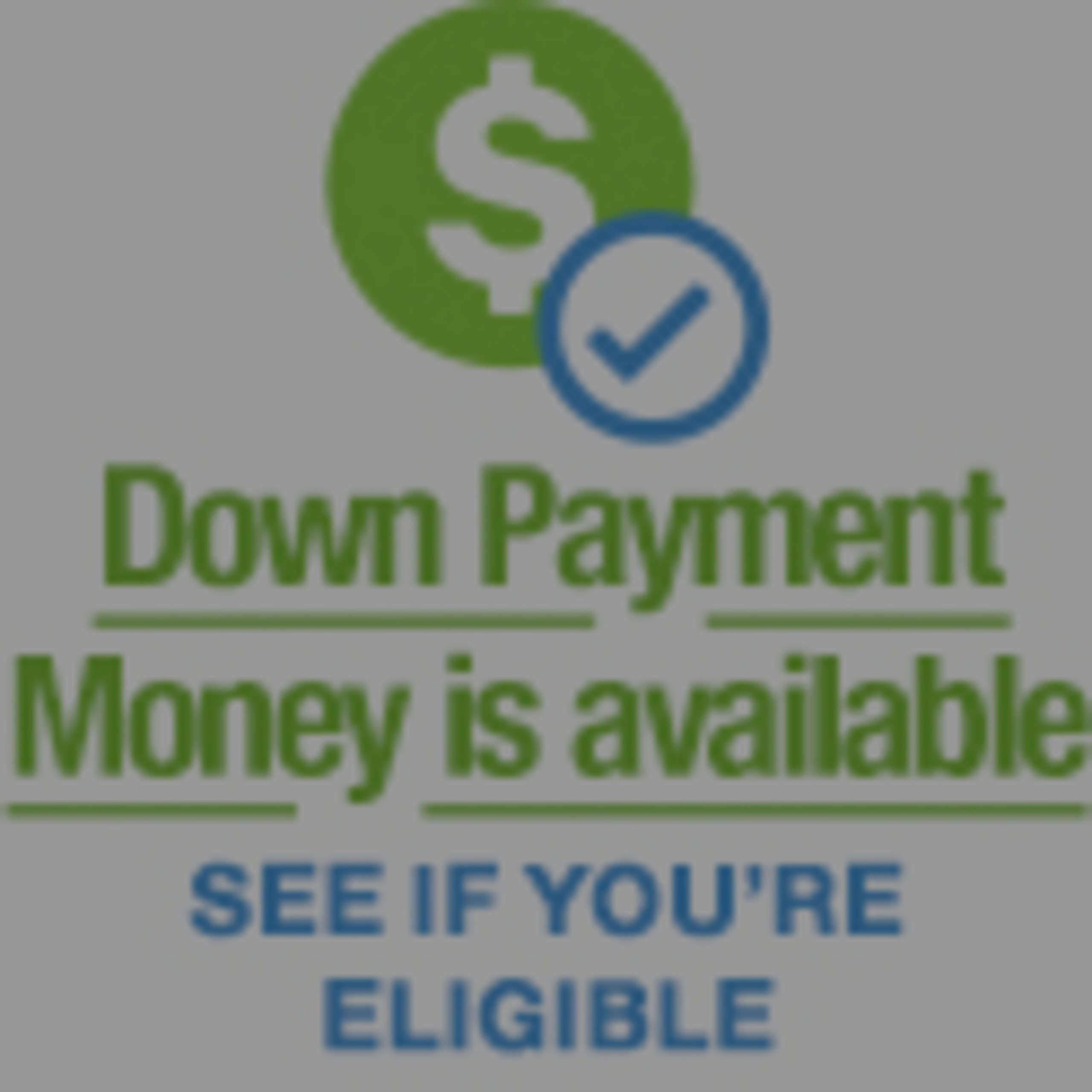 How Long Do You Need To Save For A Down payment?