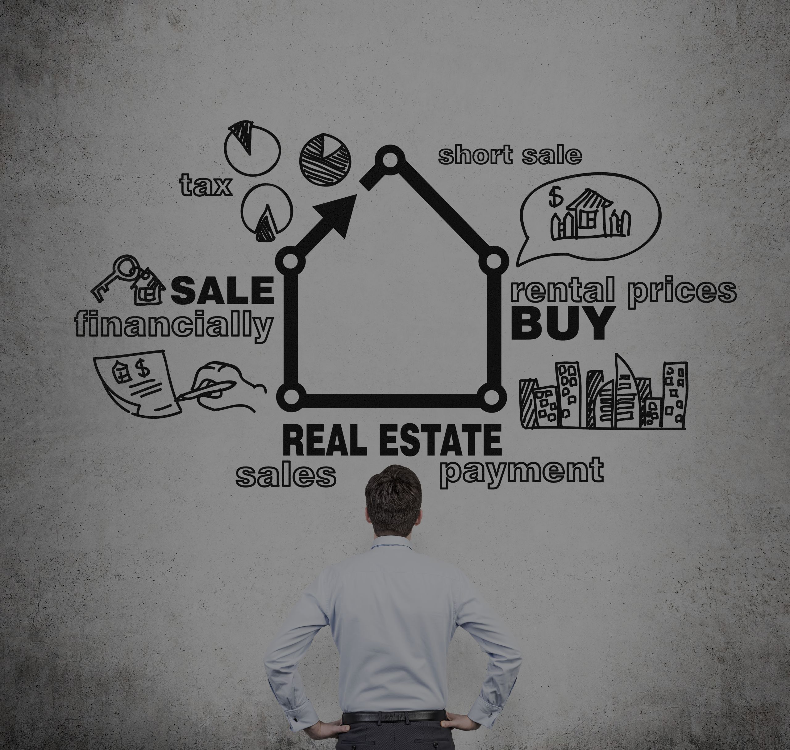 Realtor Commission Rates Explained