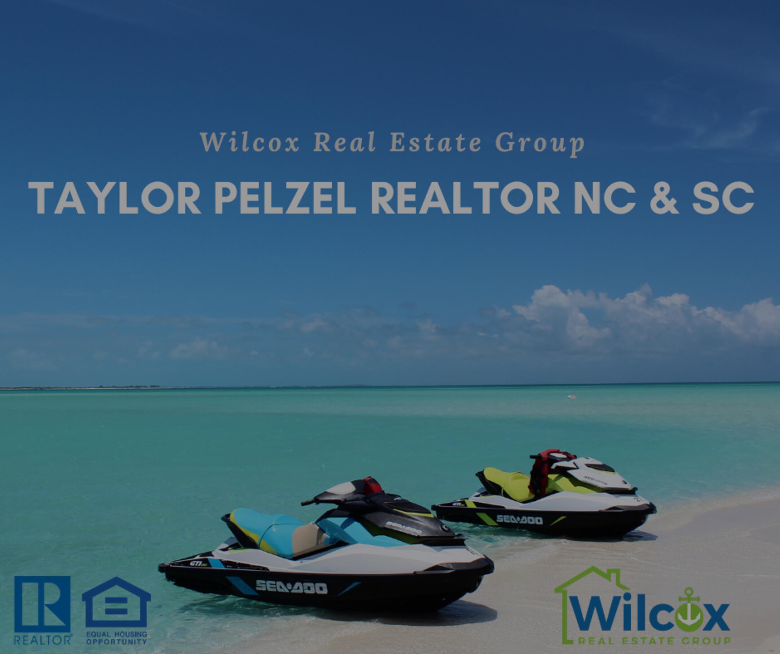 Charlotte NC Real Estate Update