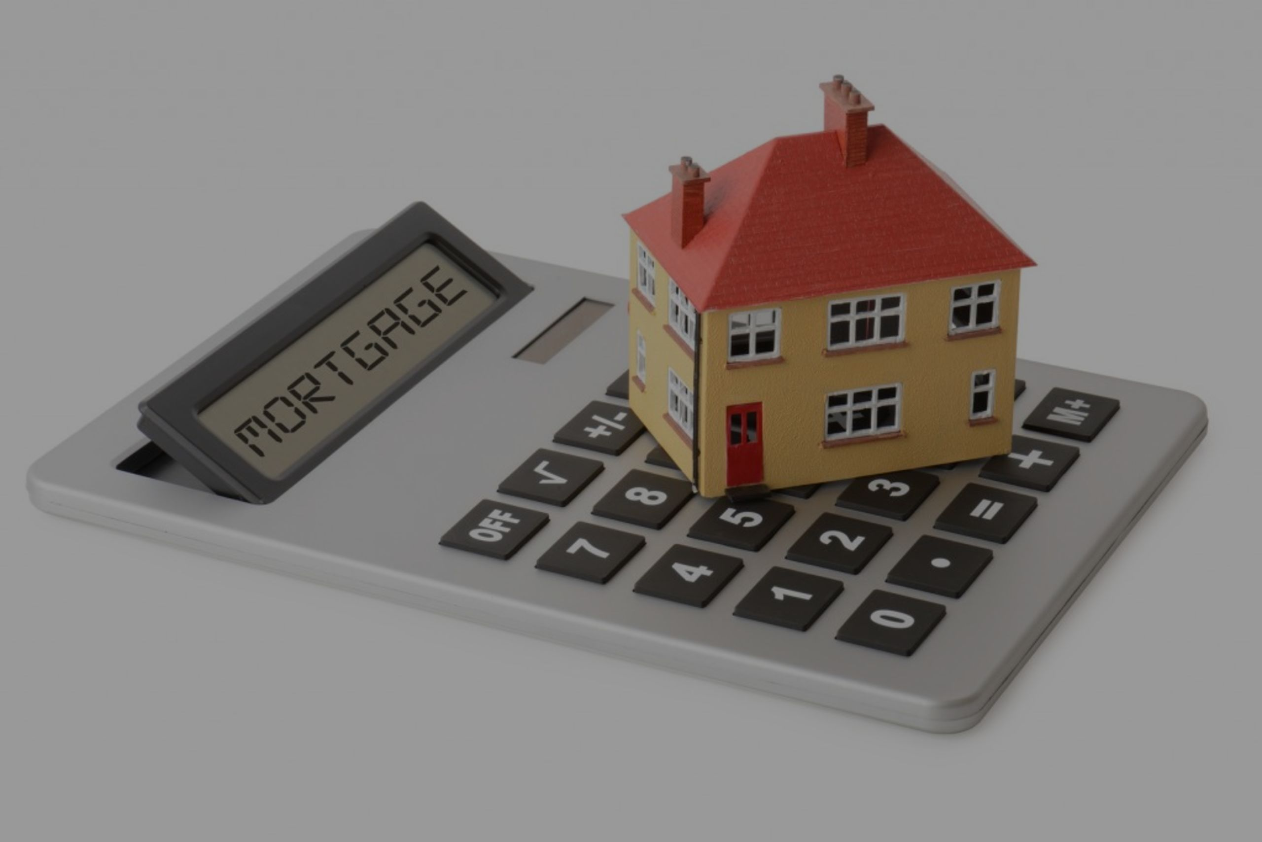 The New Tax Code and Home Ownership