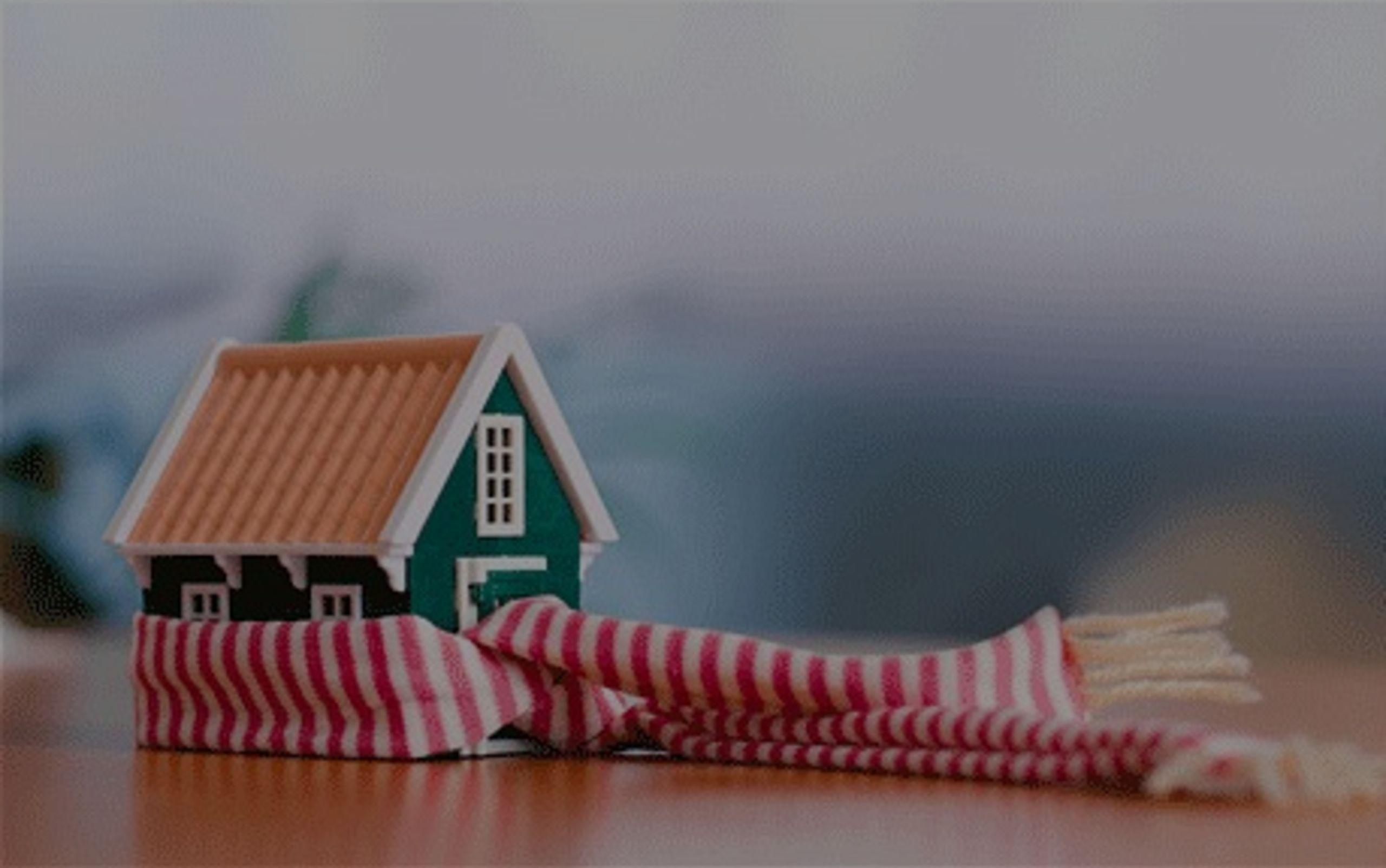 10 Easy Hacks to Save Money Around the House