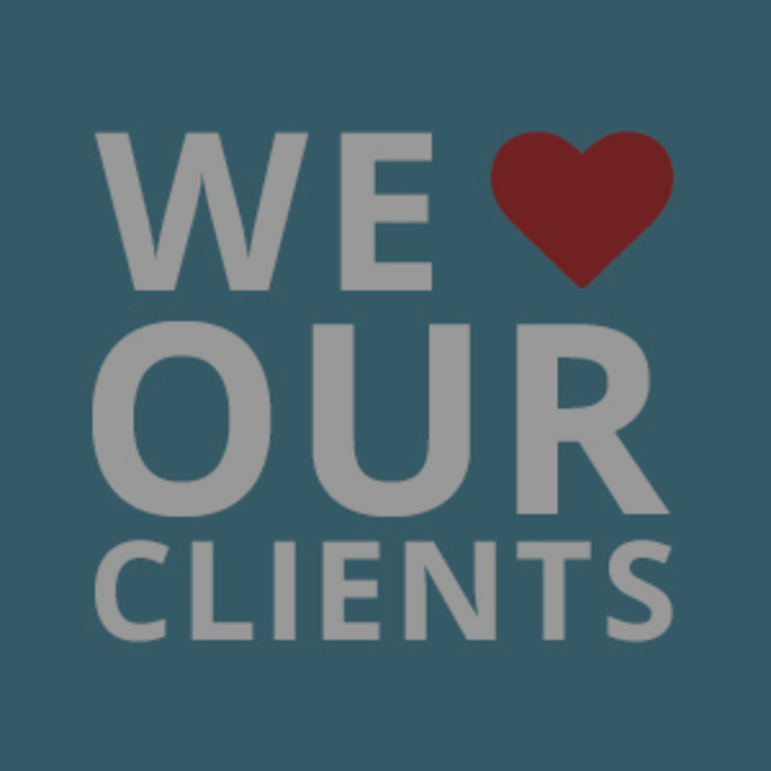 The Tammy Mrotek Team Loves Our Clients and Your Referrals!