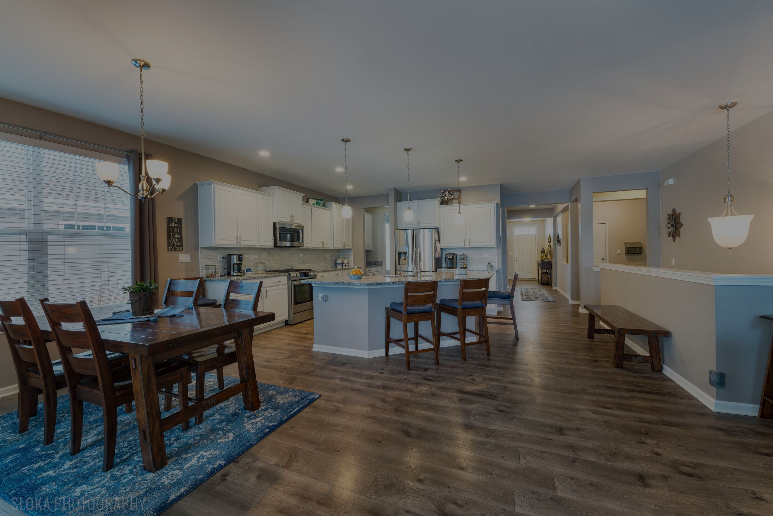 This Carillon 55+ Community Home Will Be Open This Sunday, 3-8-20!