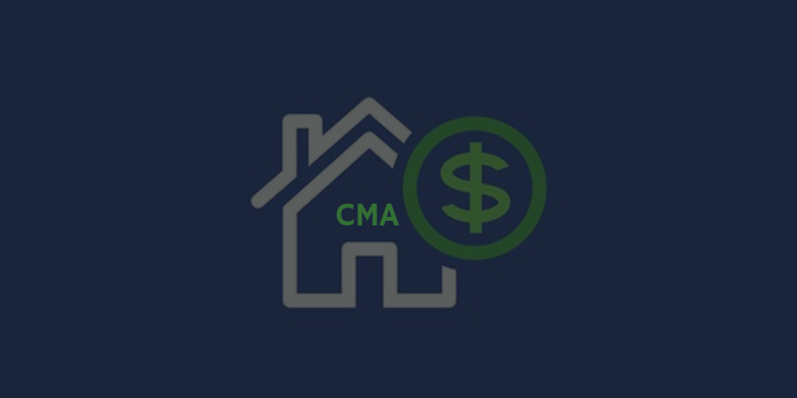 How Does A CMA Help Sell Your Home?