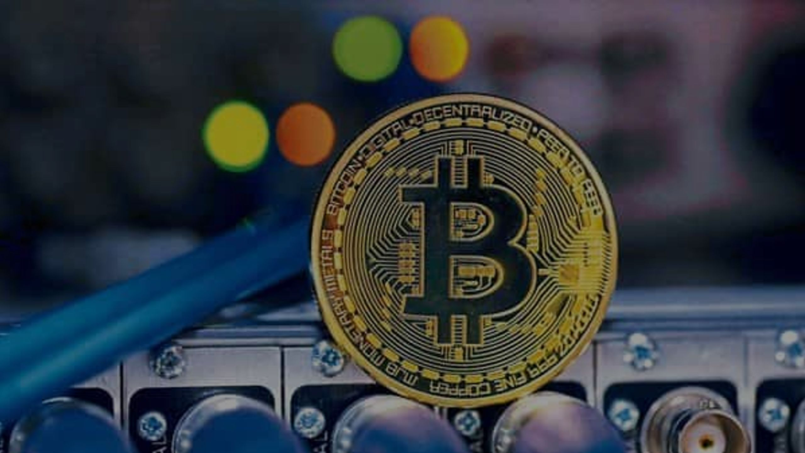 Bitcoin fails continue to impress