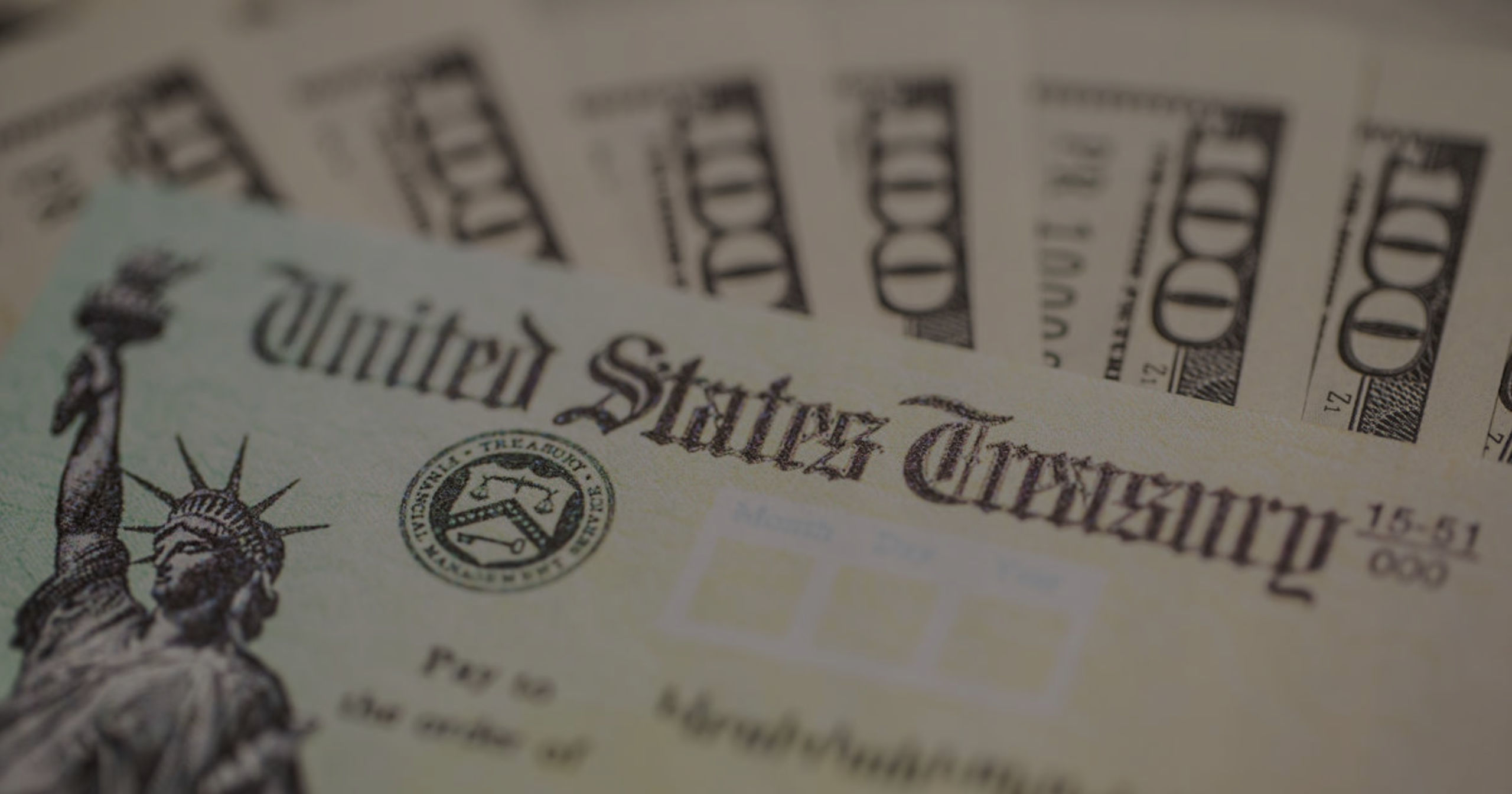 Still missing stimulus money? Tip from the IRS