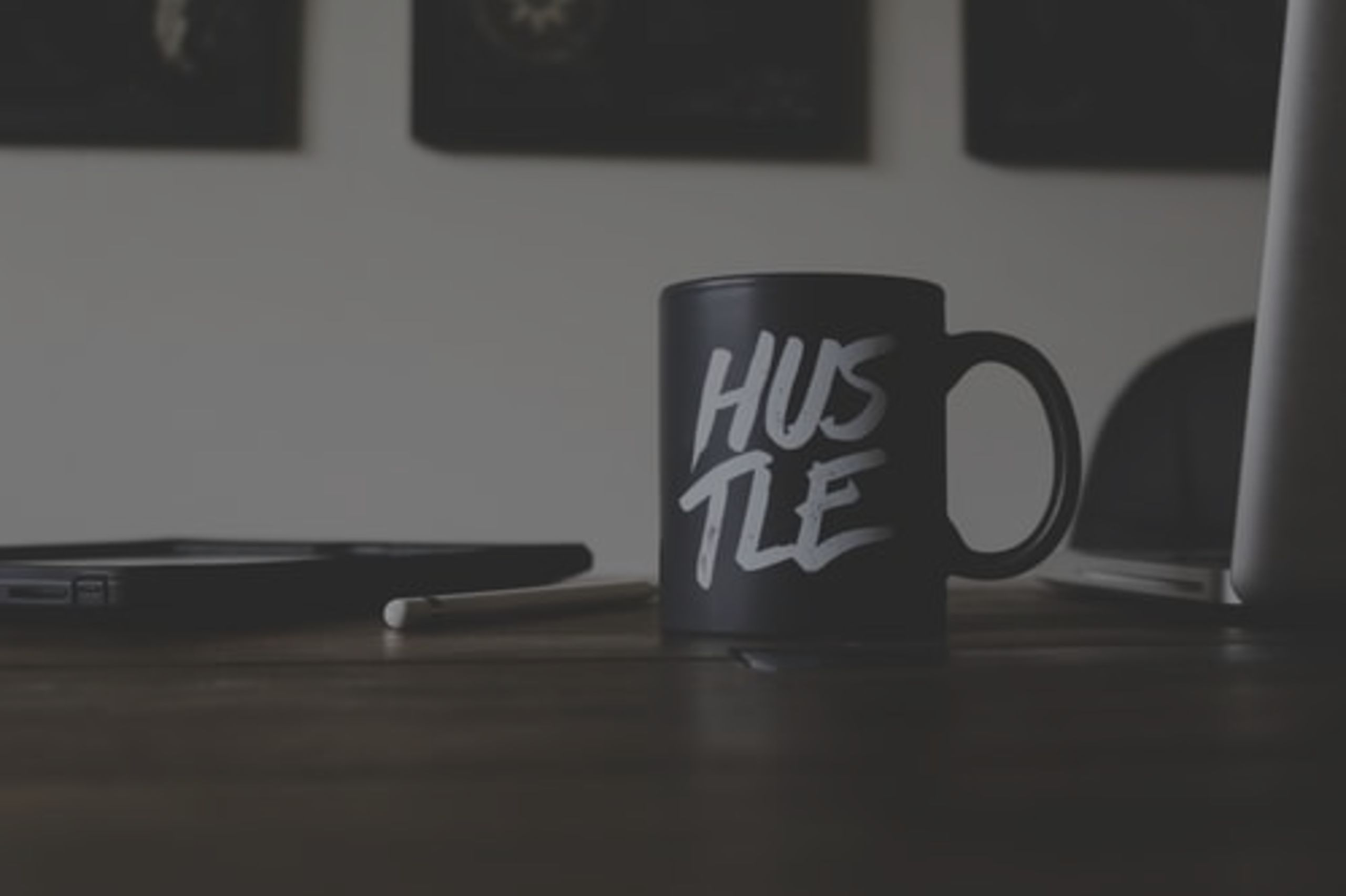Hiring a contract worker? Exercise caution with side hustlers