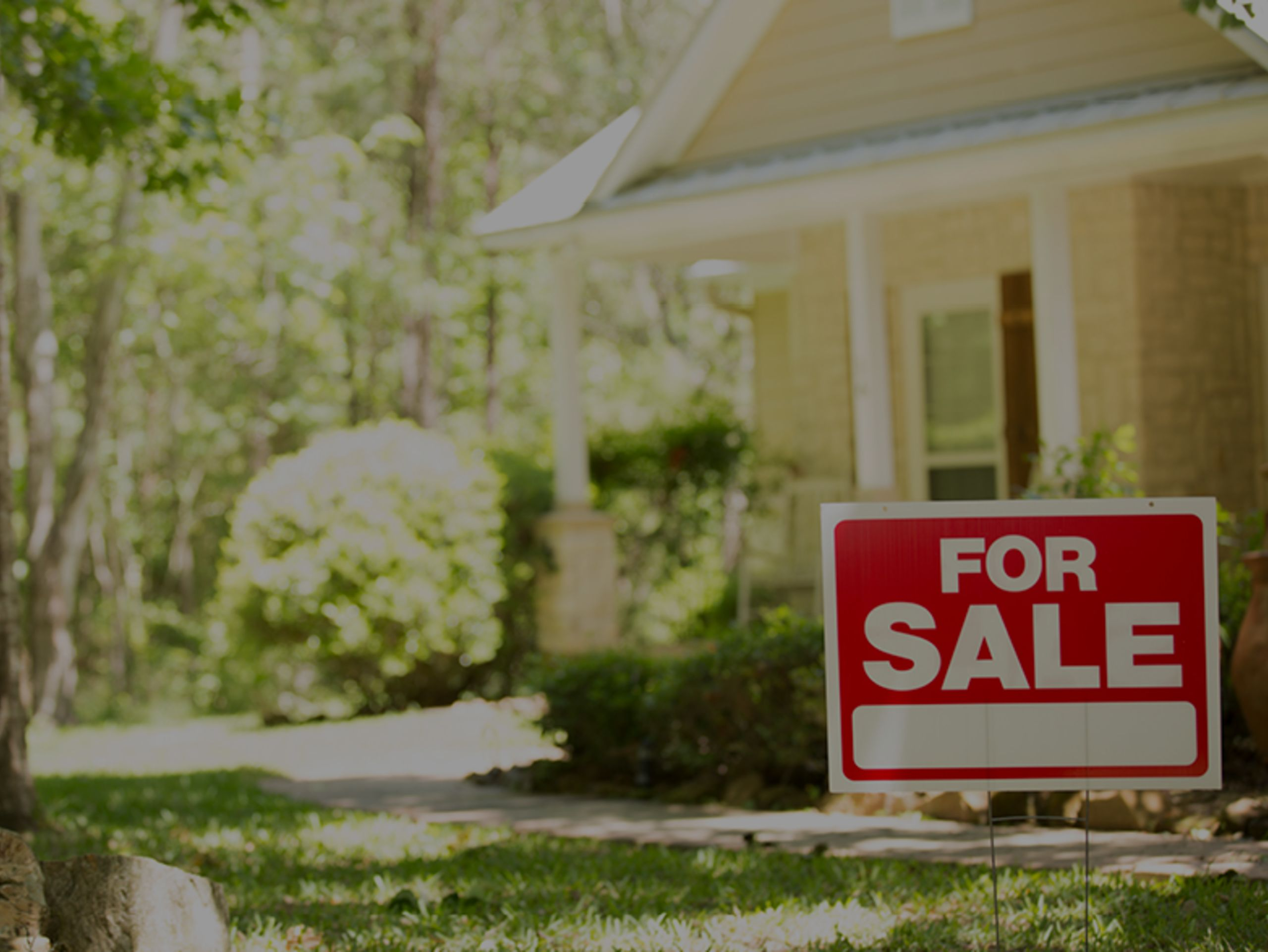 The Benefits of Starting Your Home Search Process Now