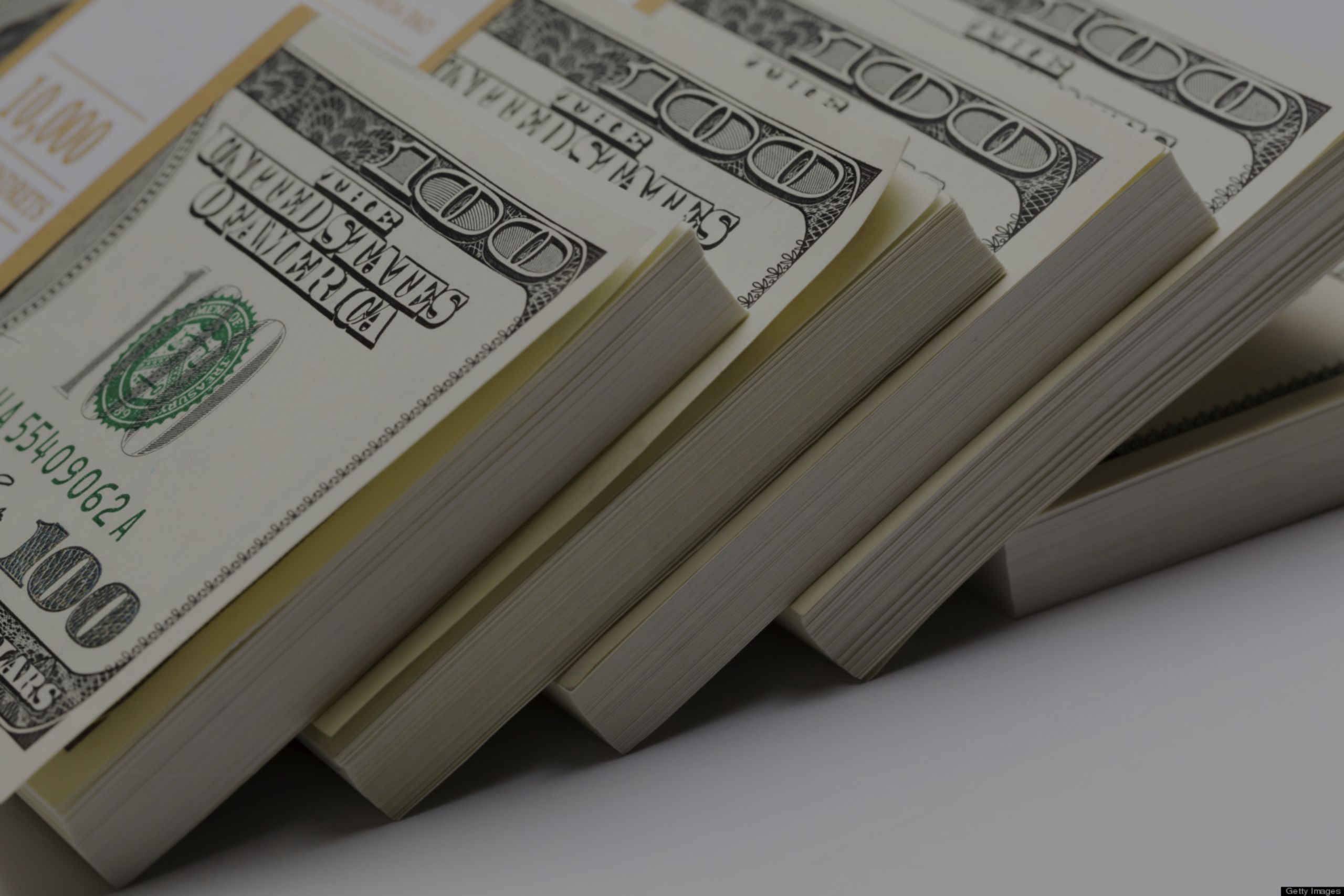 5 ways you can get earnest money back