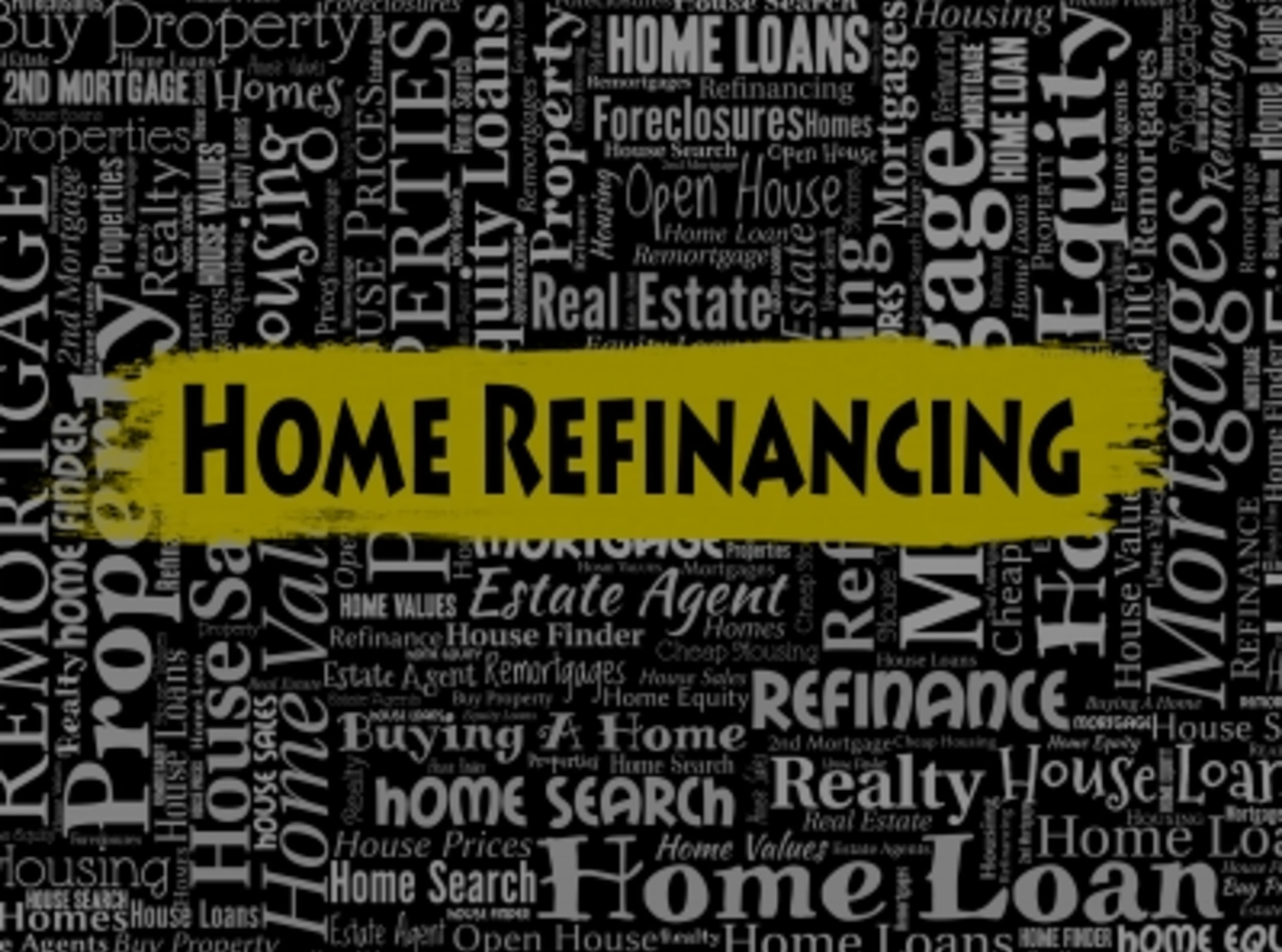 Dispelling Refinancing Myths