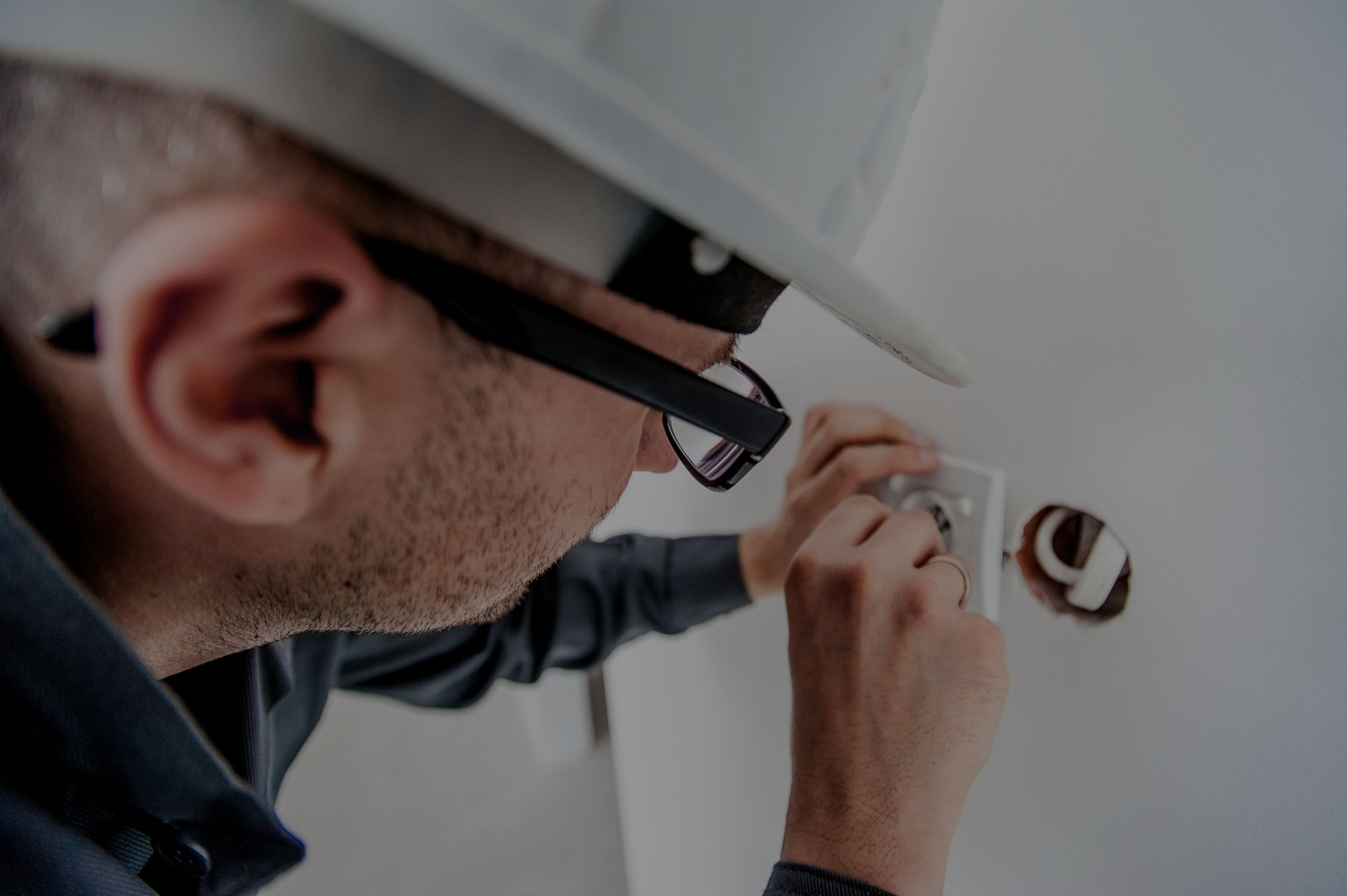 Home Repair Projects: How Much Should You Pay for Each Job?