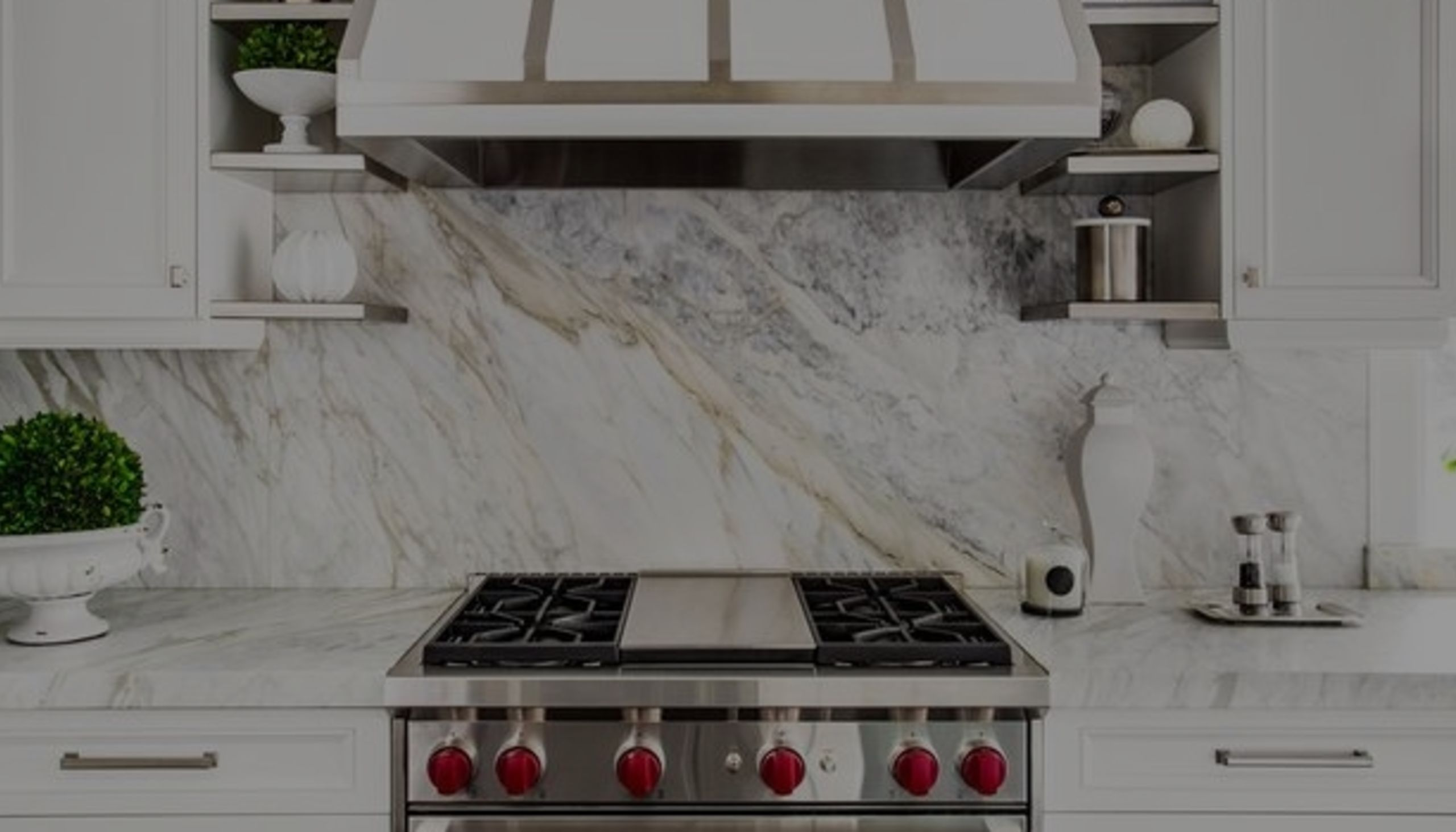 9 Bold and Beautiful Backsplash Designs That Will Transform Your Kitchen