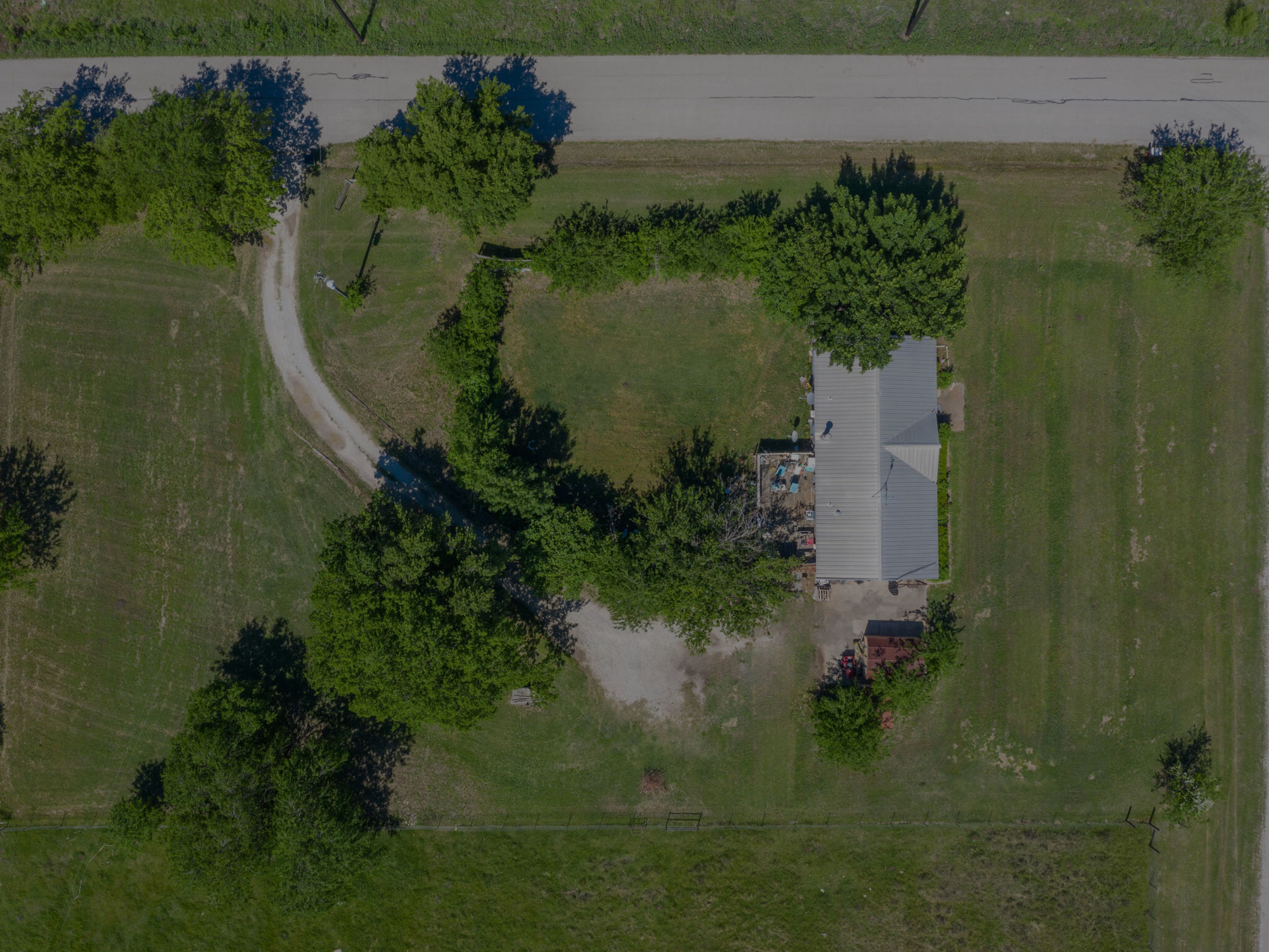 Build your dream home on this 1.246 acre lot in Argyle ISD!