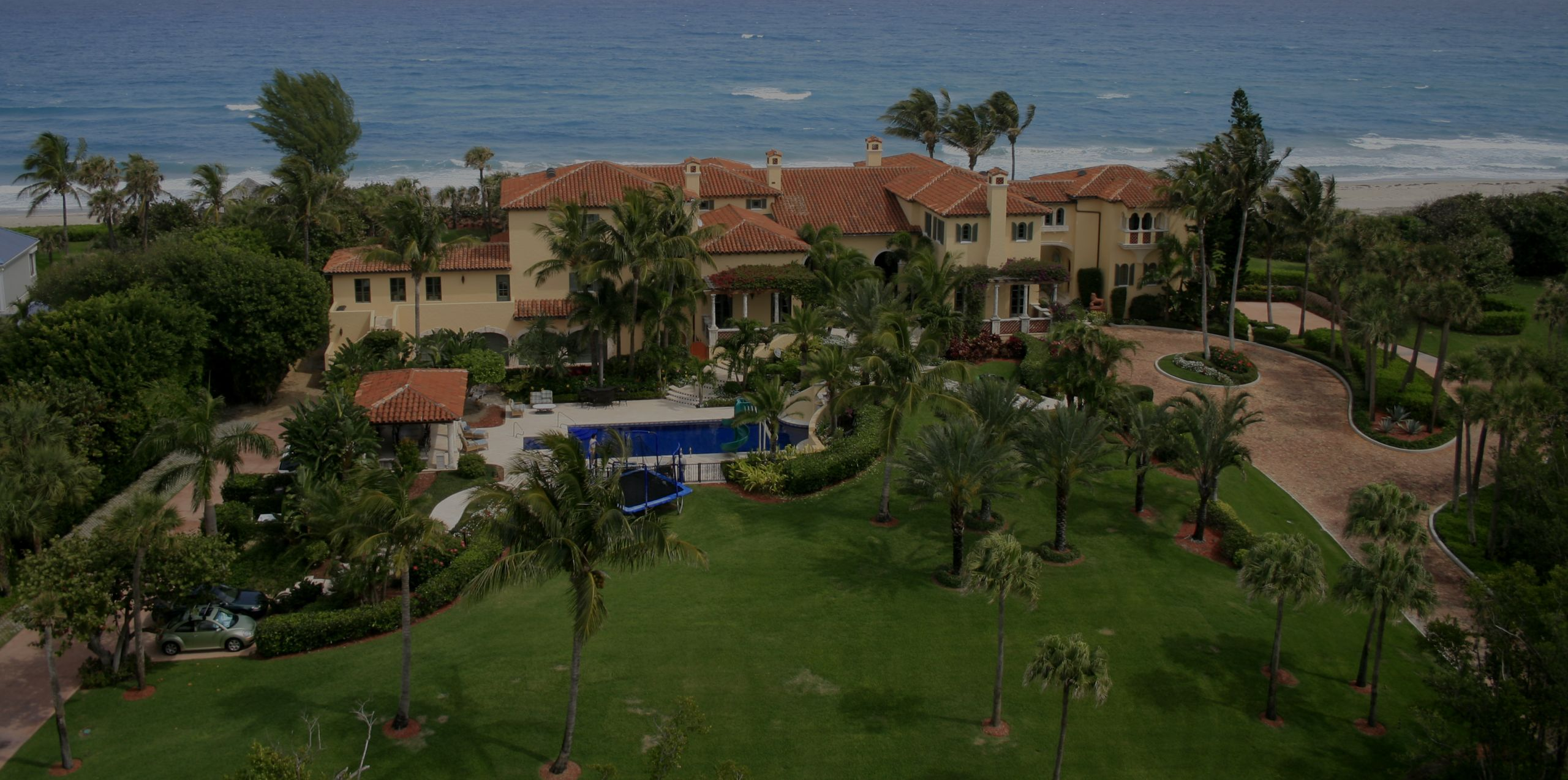 The 9 Step System to get your Palm Beach County Home Sold FAST and for Top Dollar