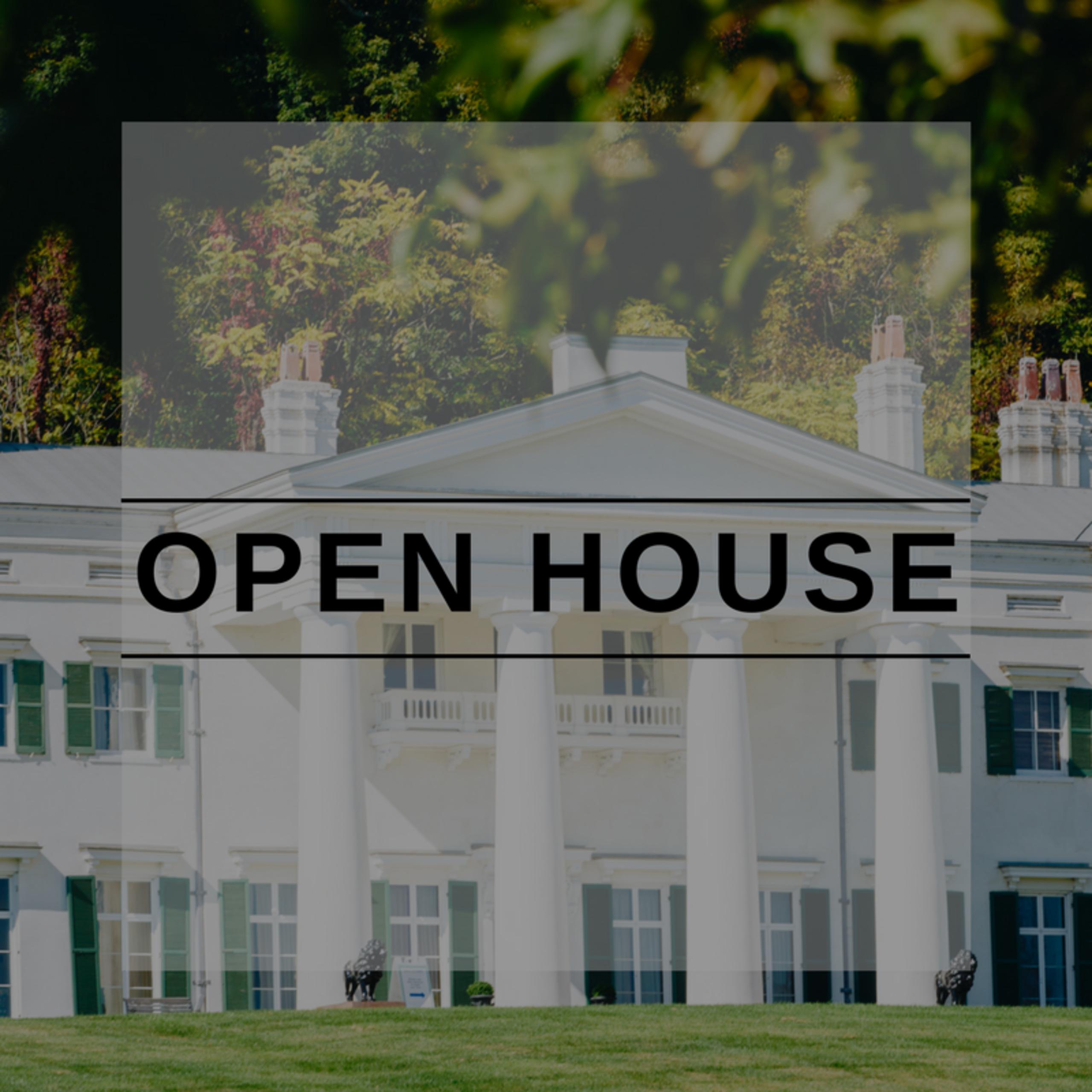 OPEN HOUSE LIST 4/14/18 – 4/15/18