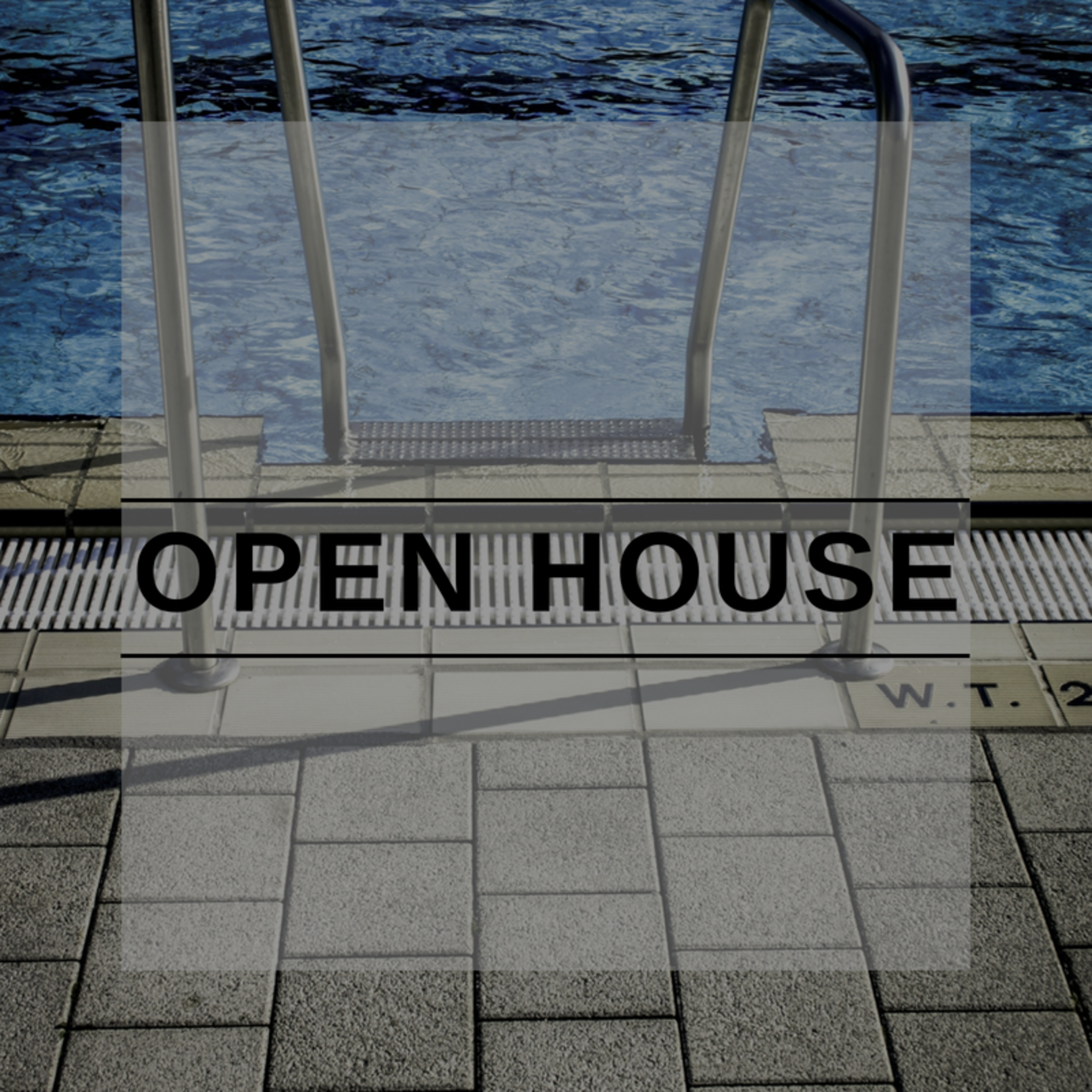 OPEN HOUSE LIST 5/19/18 – 5/20/18