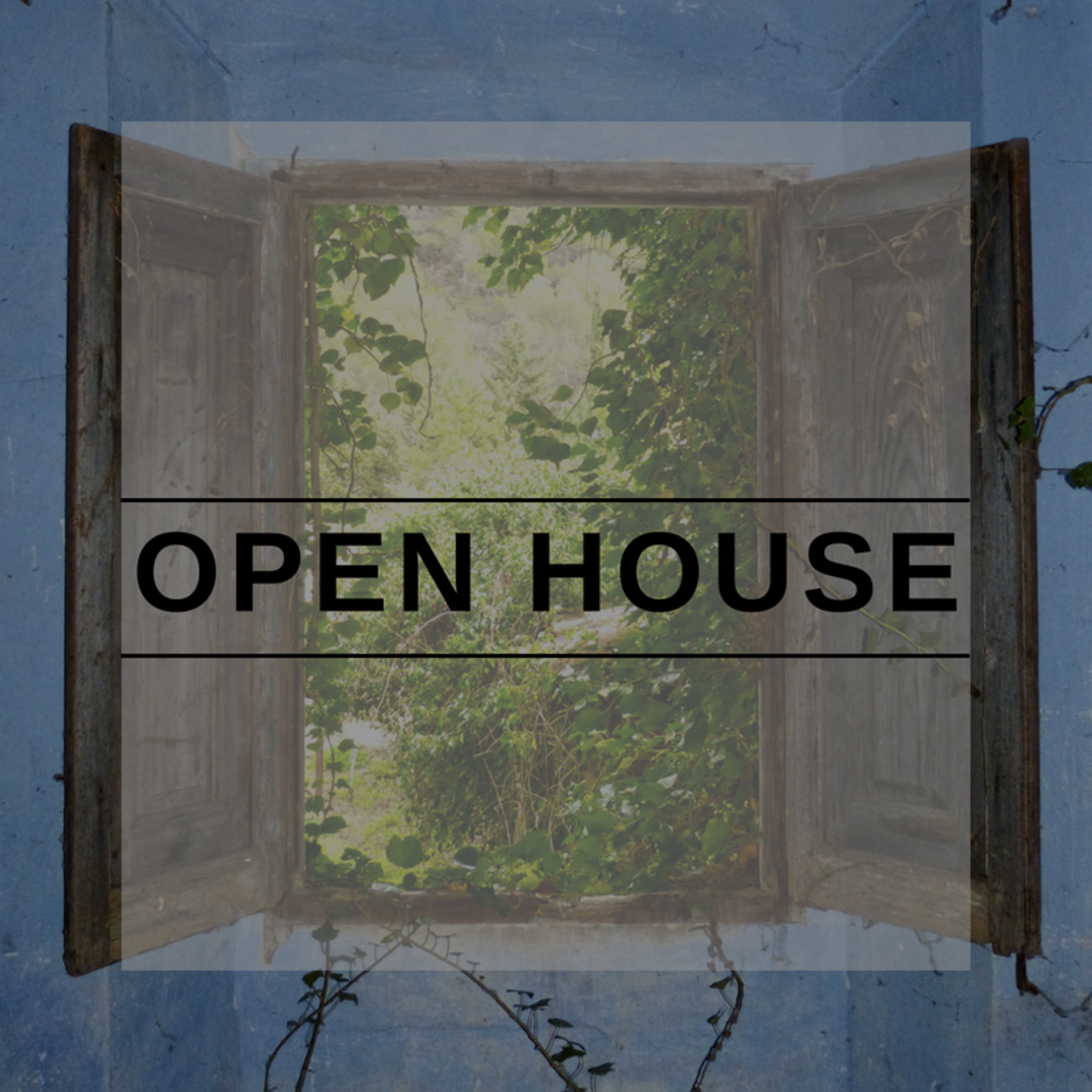 OPEN HOUSE LIST 6/9/18 – 6/10/18
