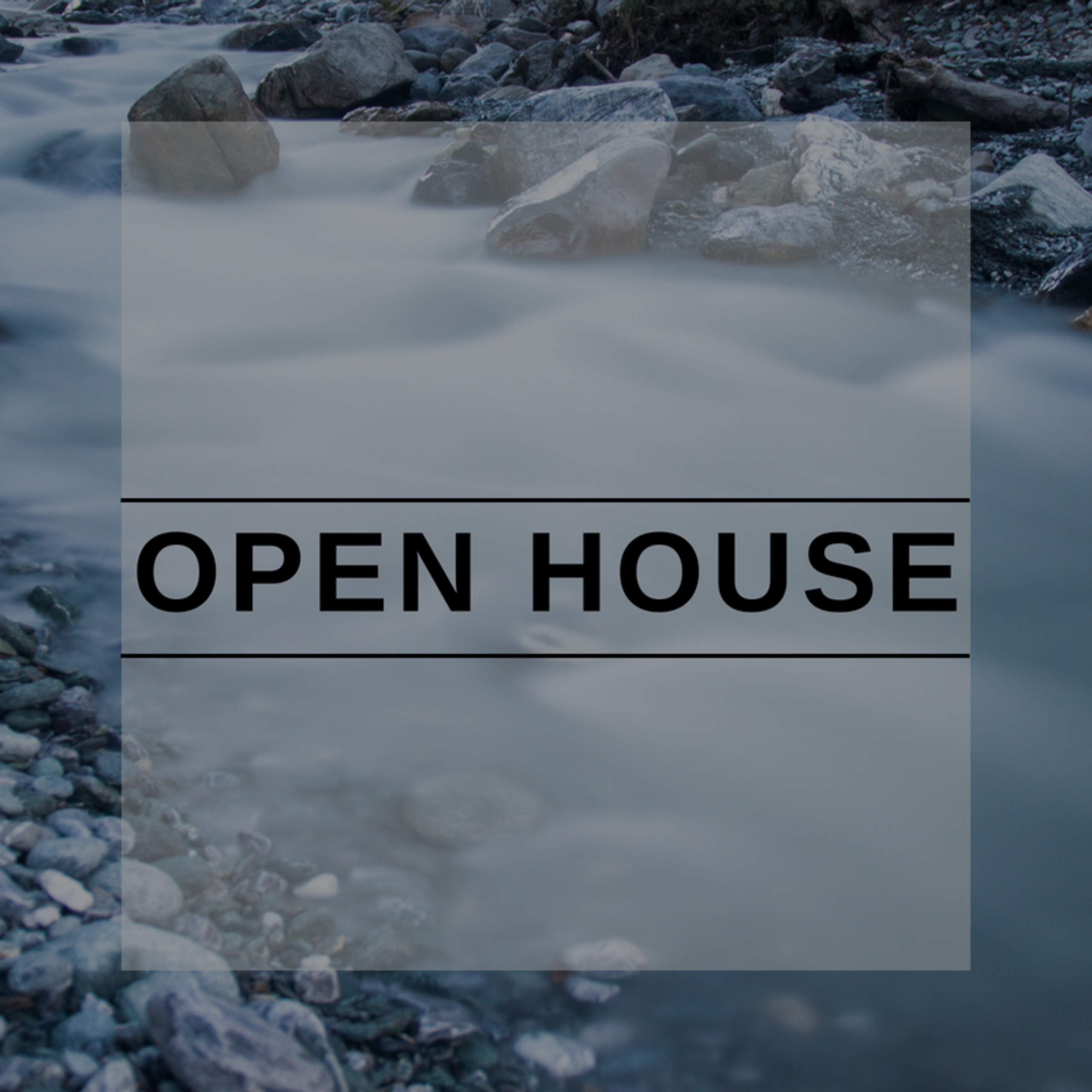 OPEN HOUSE LIST 6/16/18 – 6/17/18