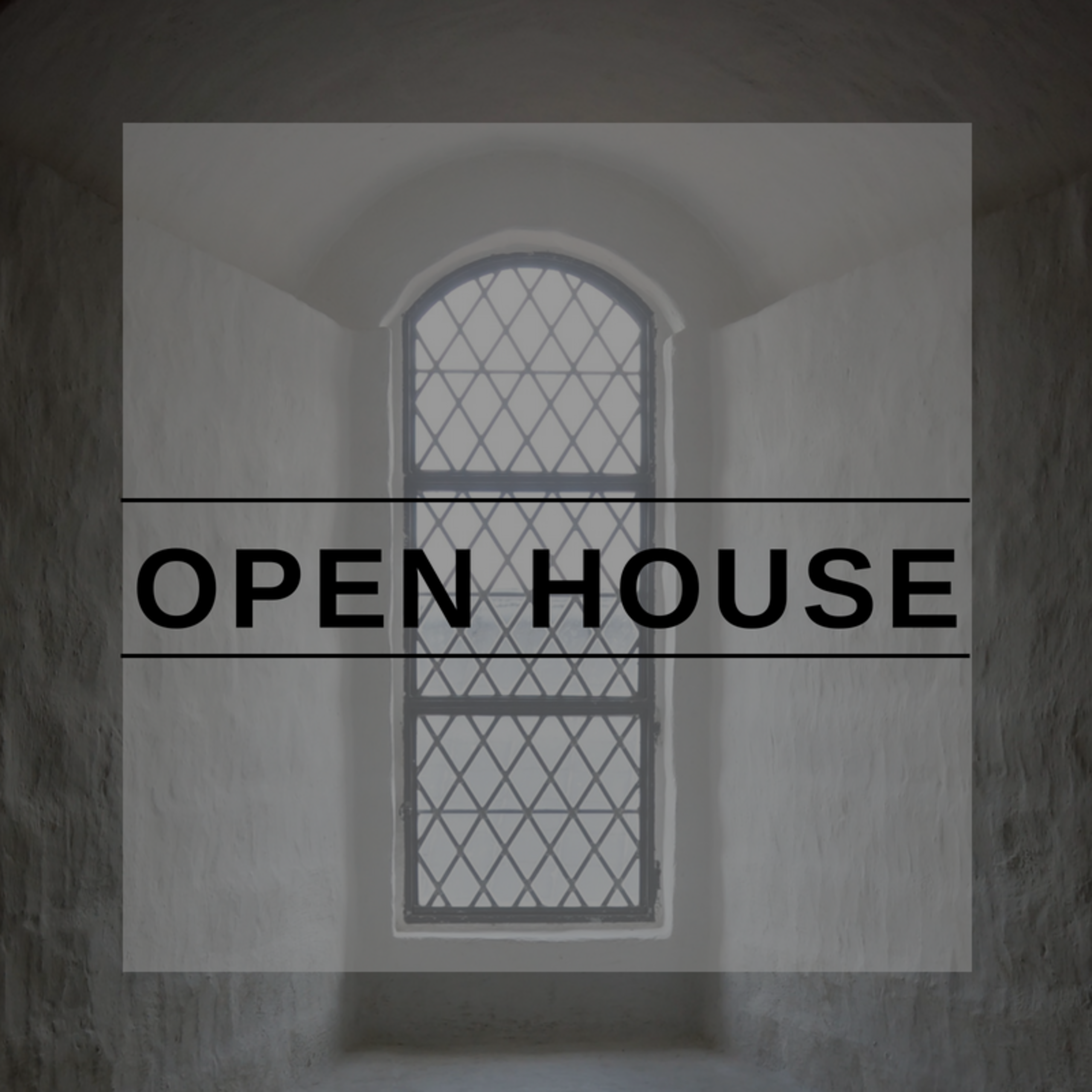 OPEN HOUSE LIST 7/7/18 – 7/8/18