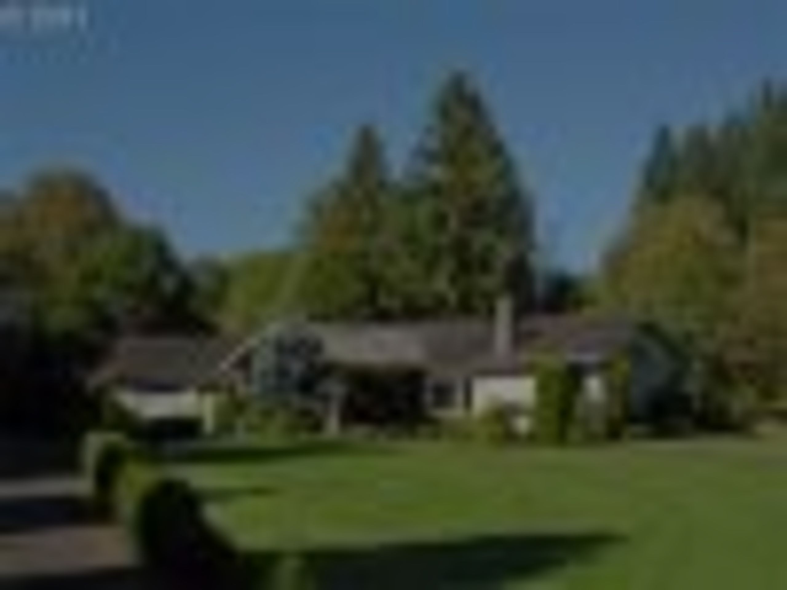 89144 BRIDGE ST, SPRINGFIELD, OREGON