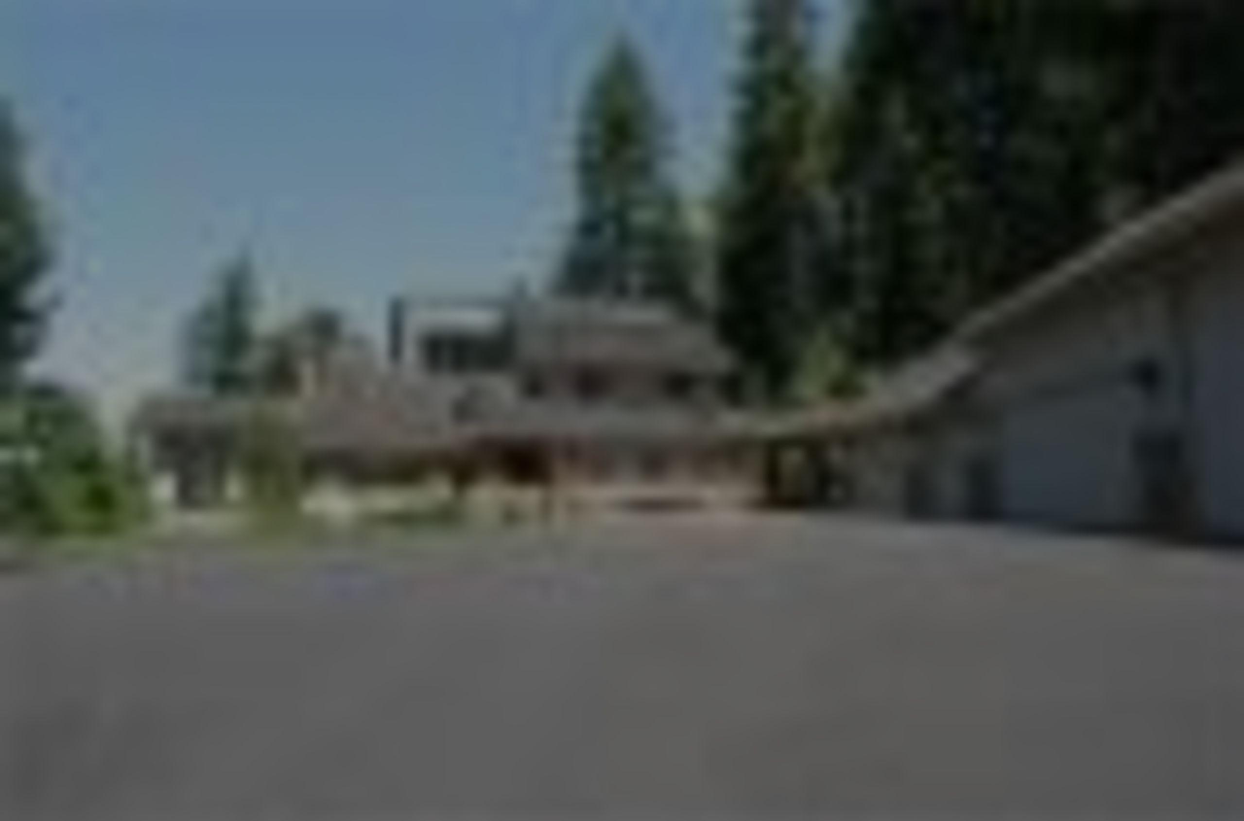 87801 LUPE LN, SPRINGFIELD, OREGON