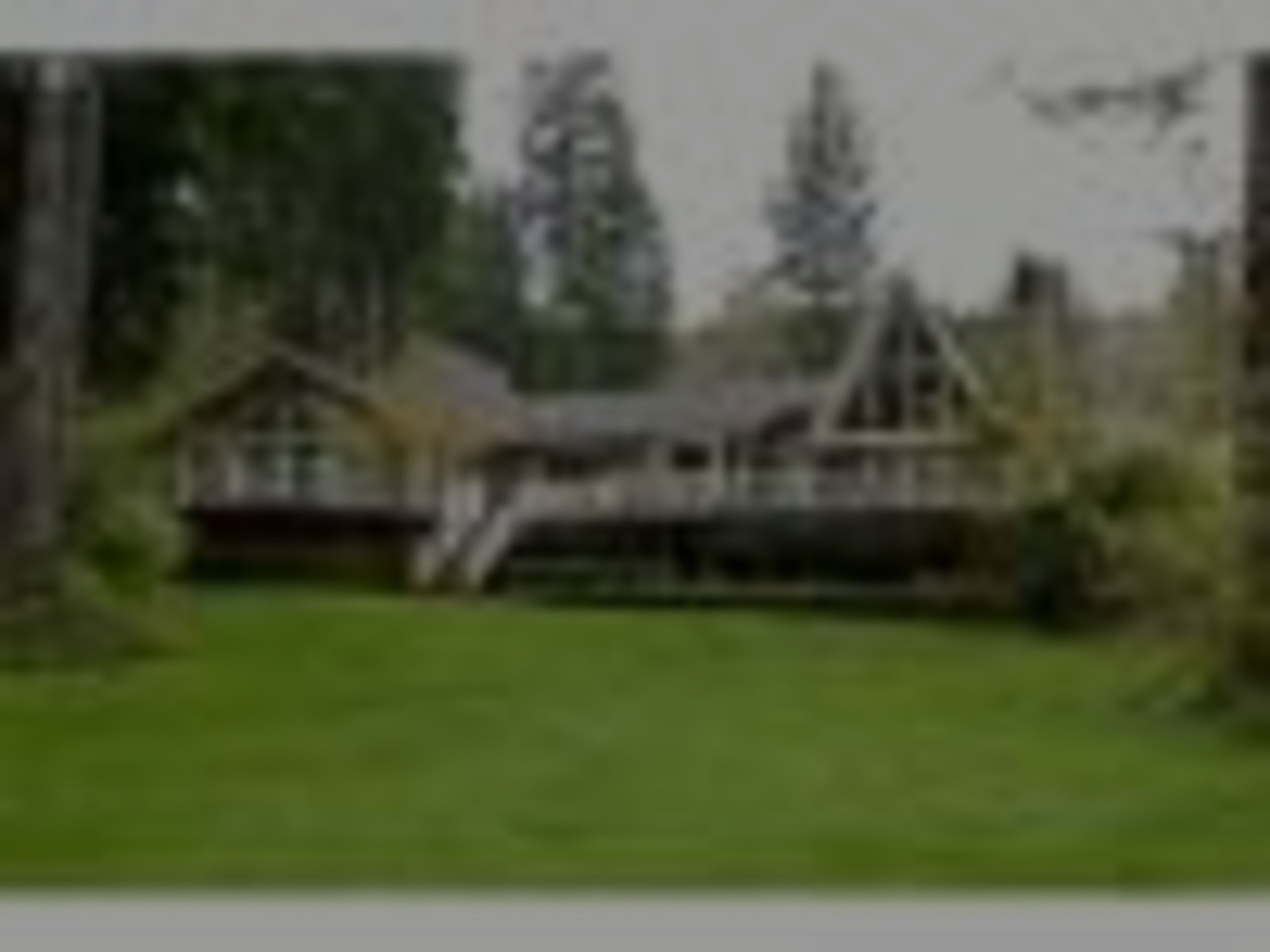 47175 GOODPASTURE RD, VIDA, OREGON
