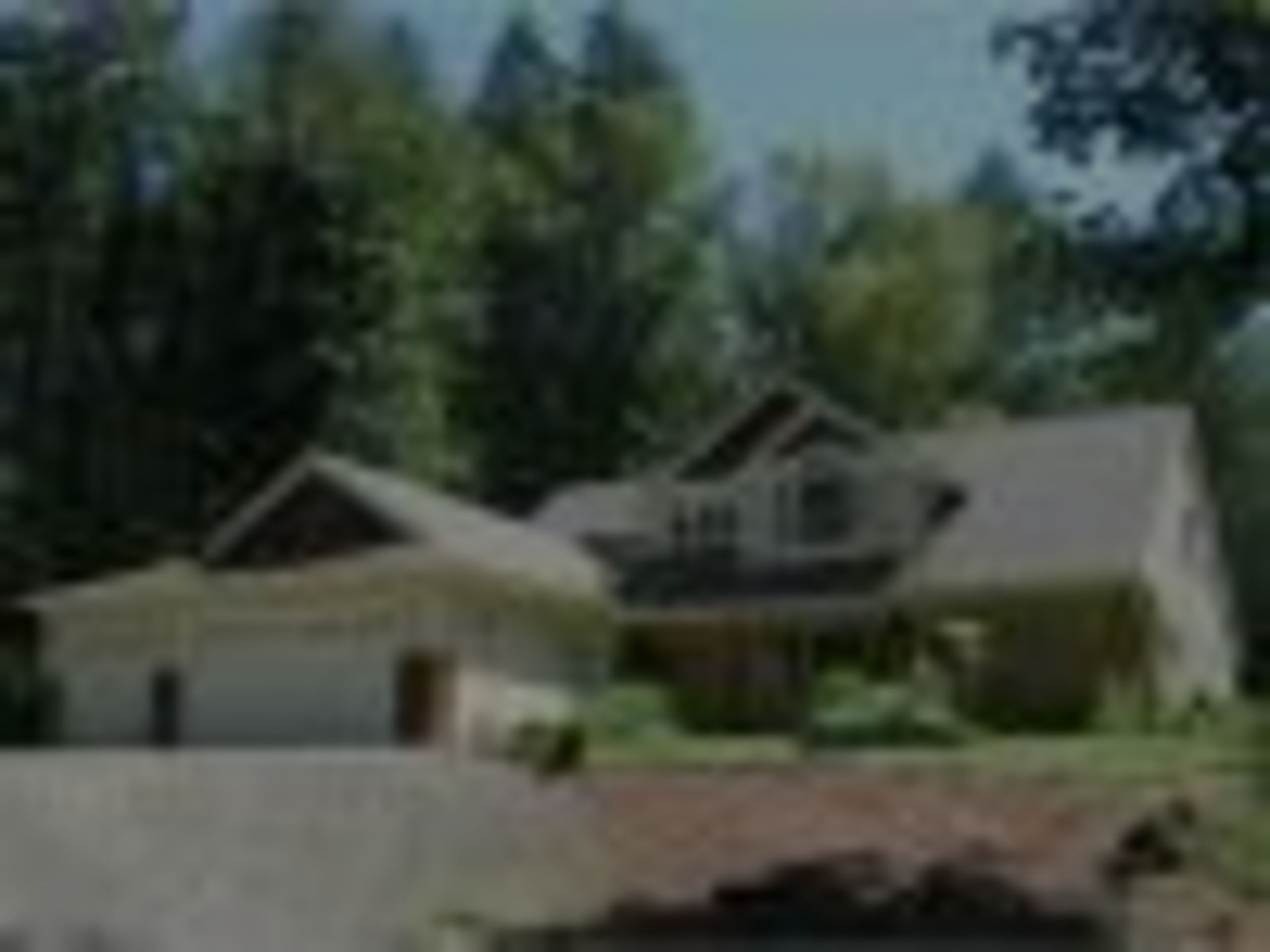 88890 BRIDGE ST, SPRINGFIELD, OREGON