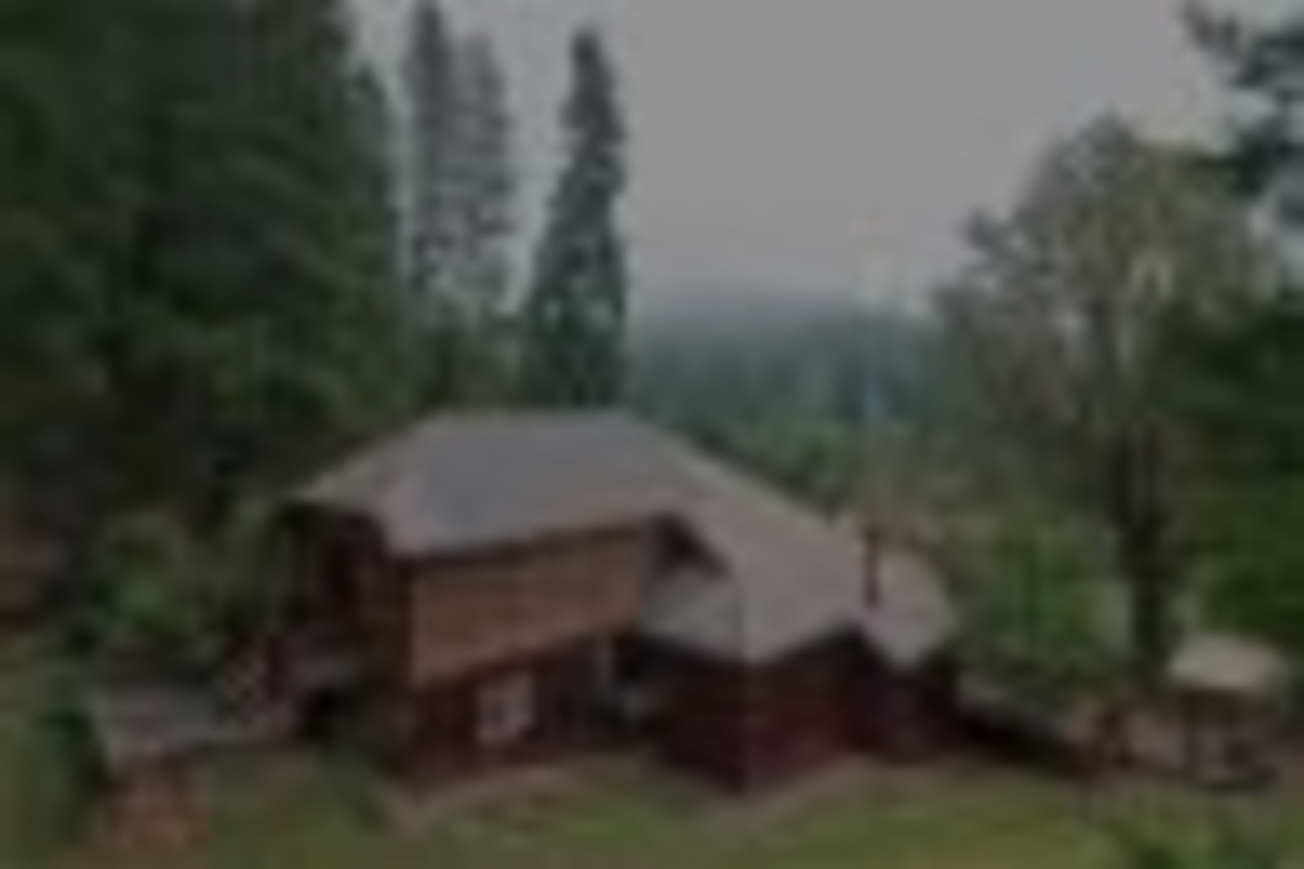 29951 FOX HOLLOW RD, EUGENE, OREGON