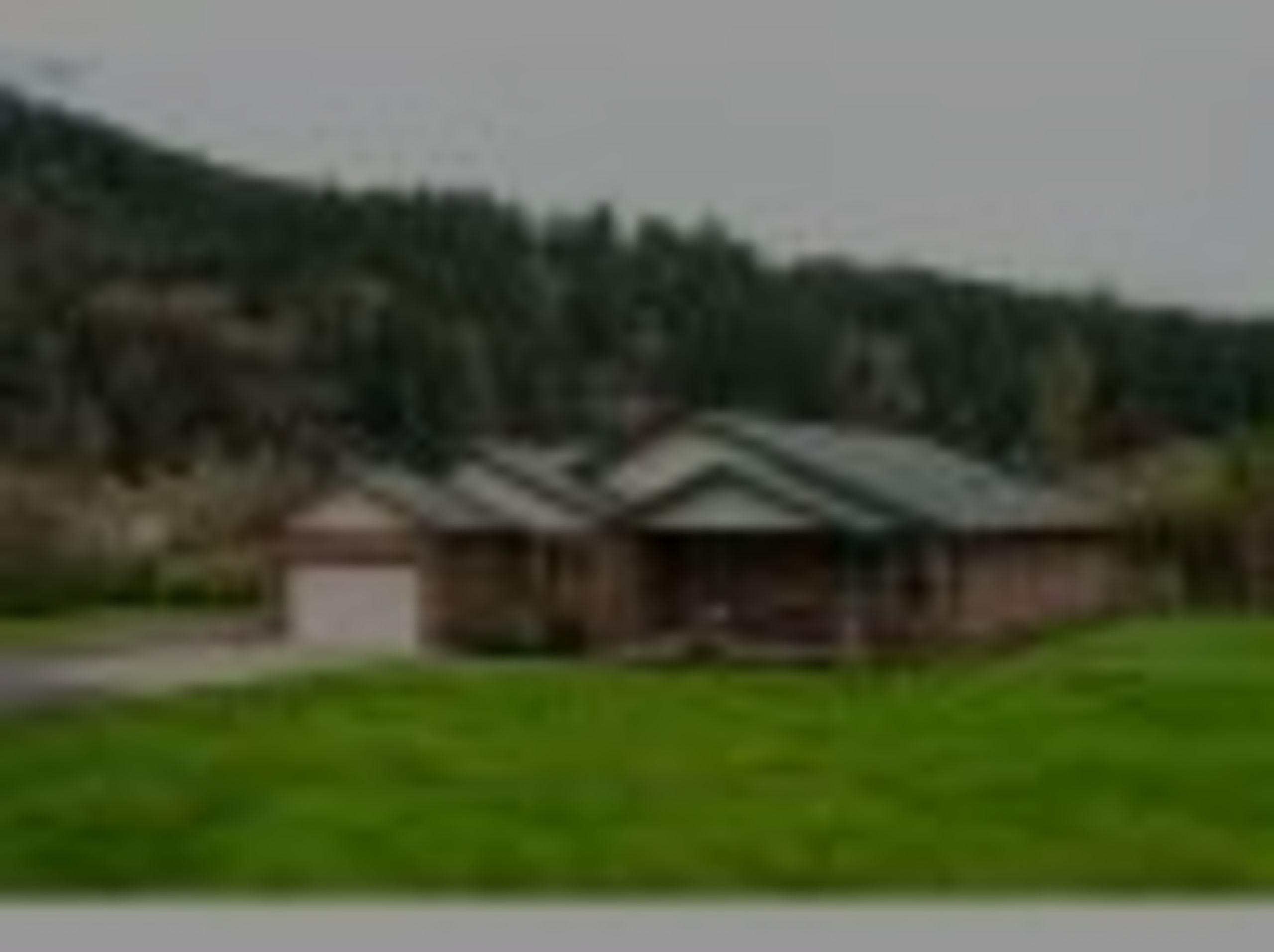 89828 GREENWOOD DR, LEABURG, OREGON