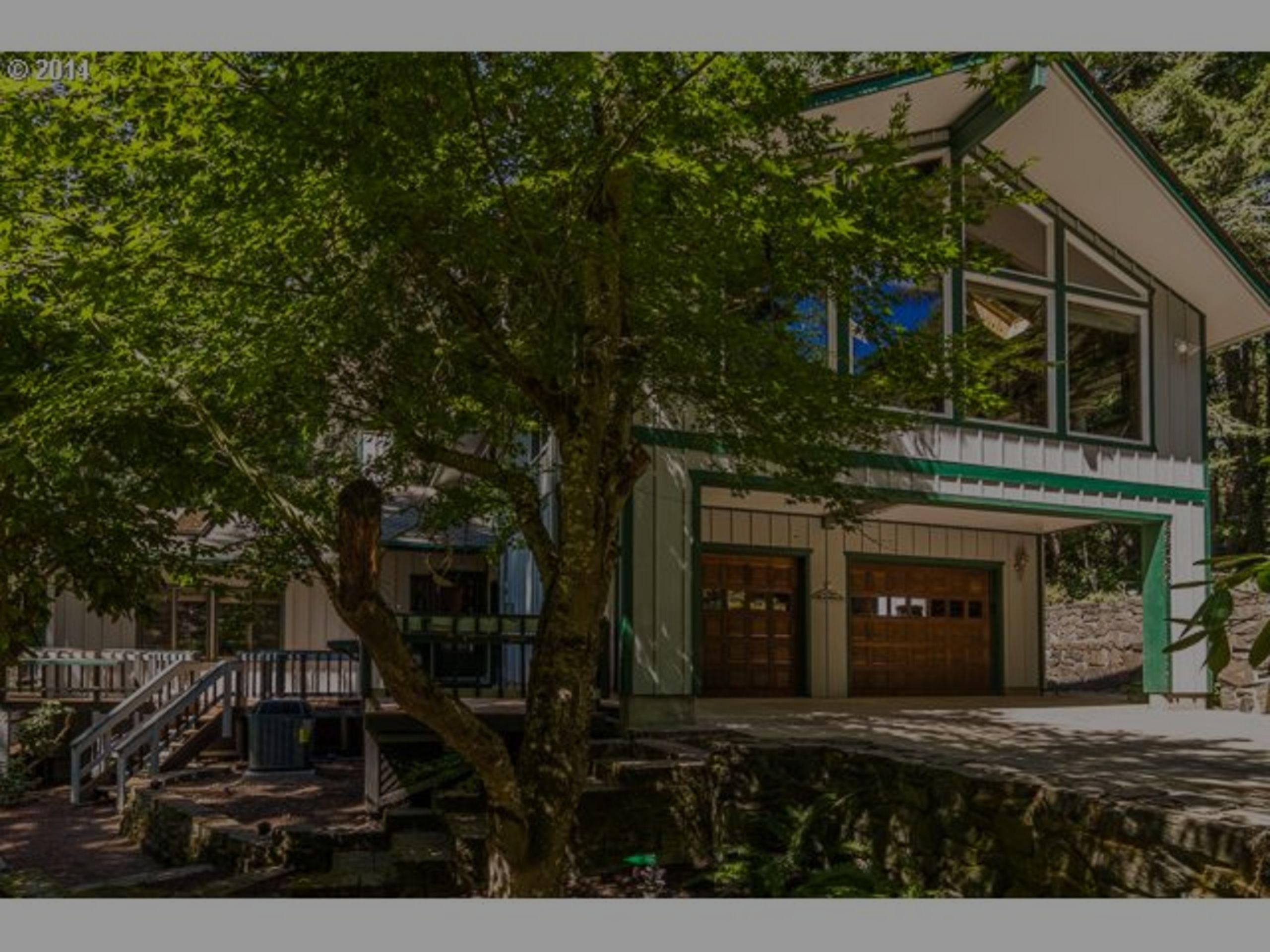 88530 PERIWINKLE RD, SPRINGFIELD, OREGON