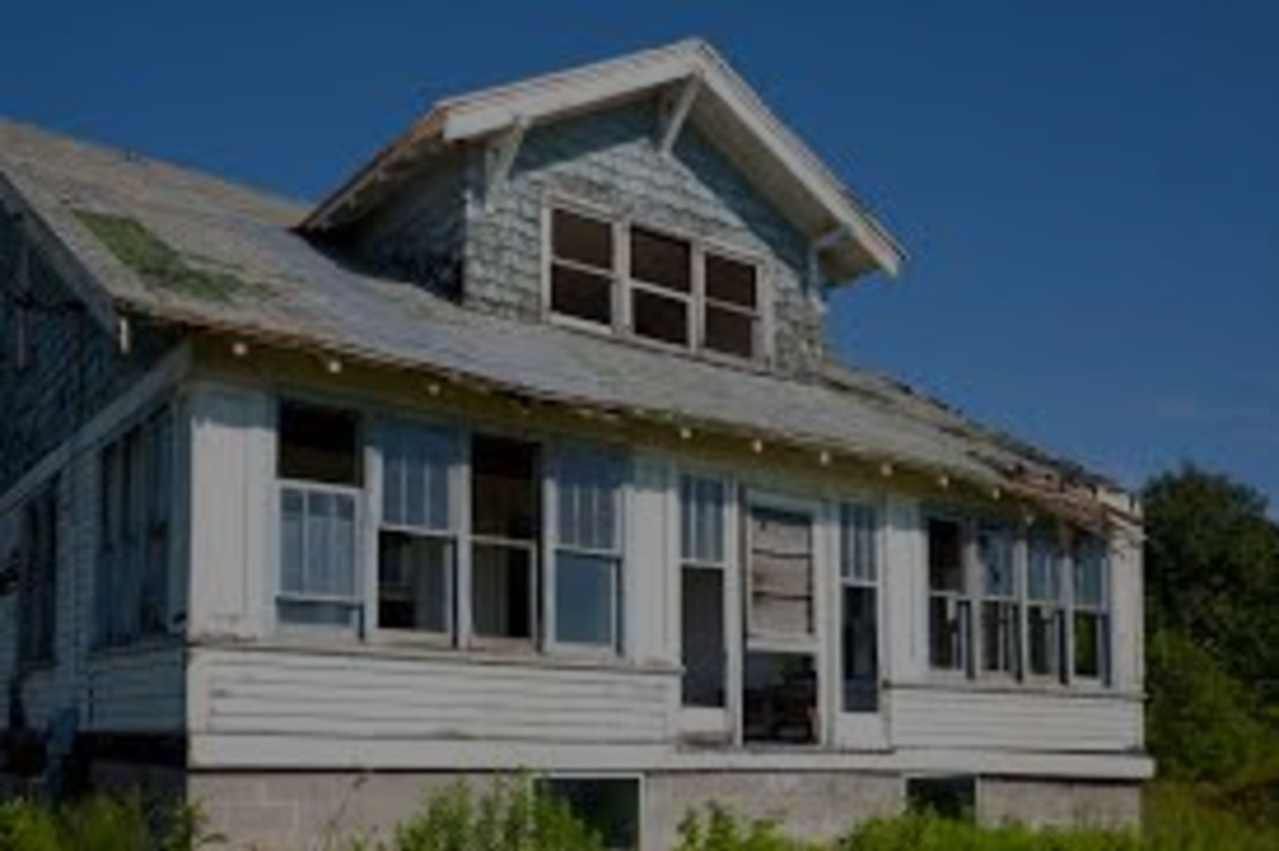 Fixer-upper or money pit? How to decide