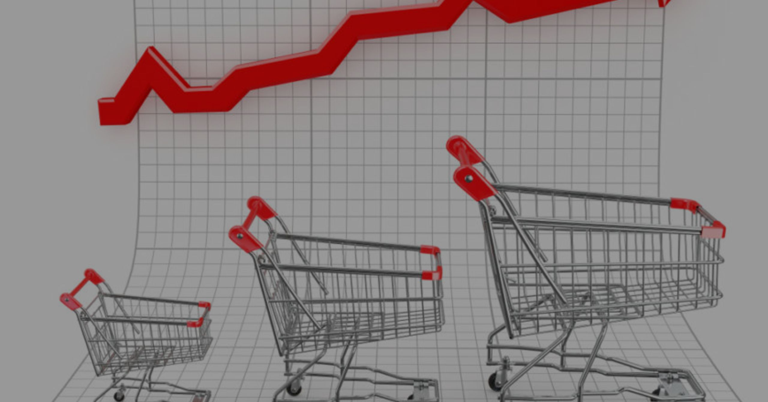 Florida consumer confidence broke records in 2017