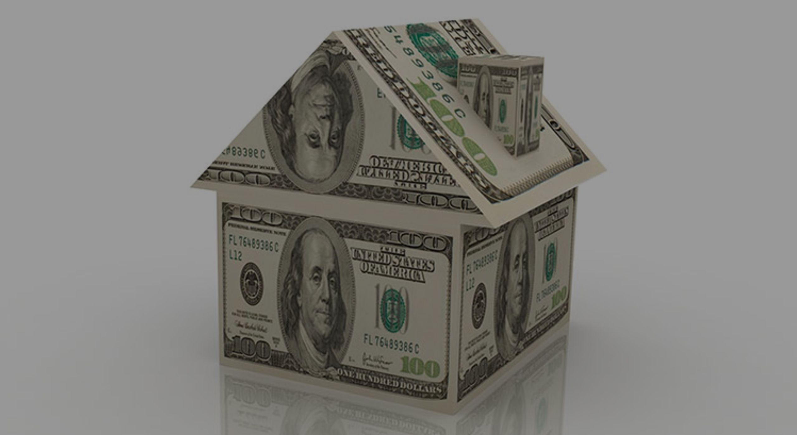 Has The Equity in Your Home Increased?