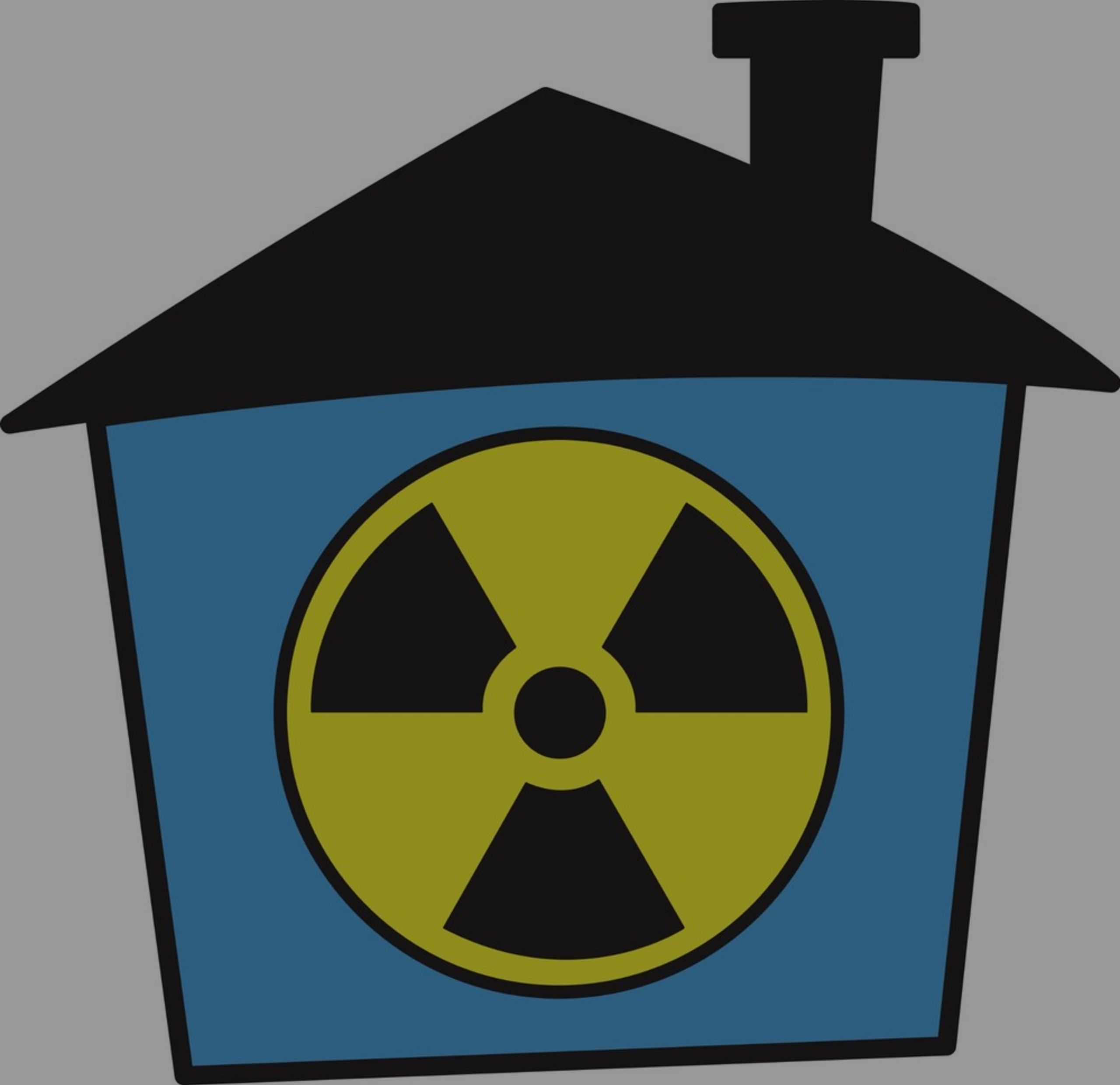 RADON Rights, Risks and Remedy for the Home Buyer