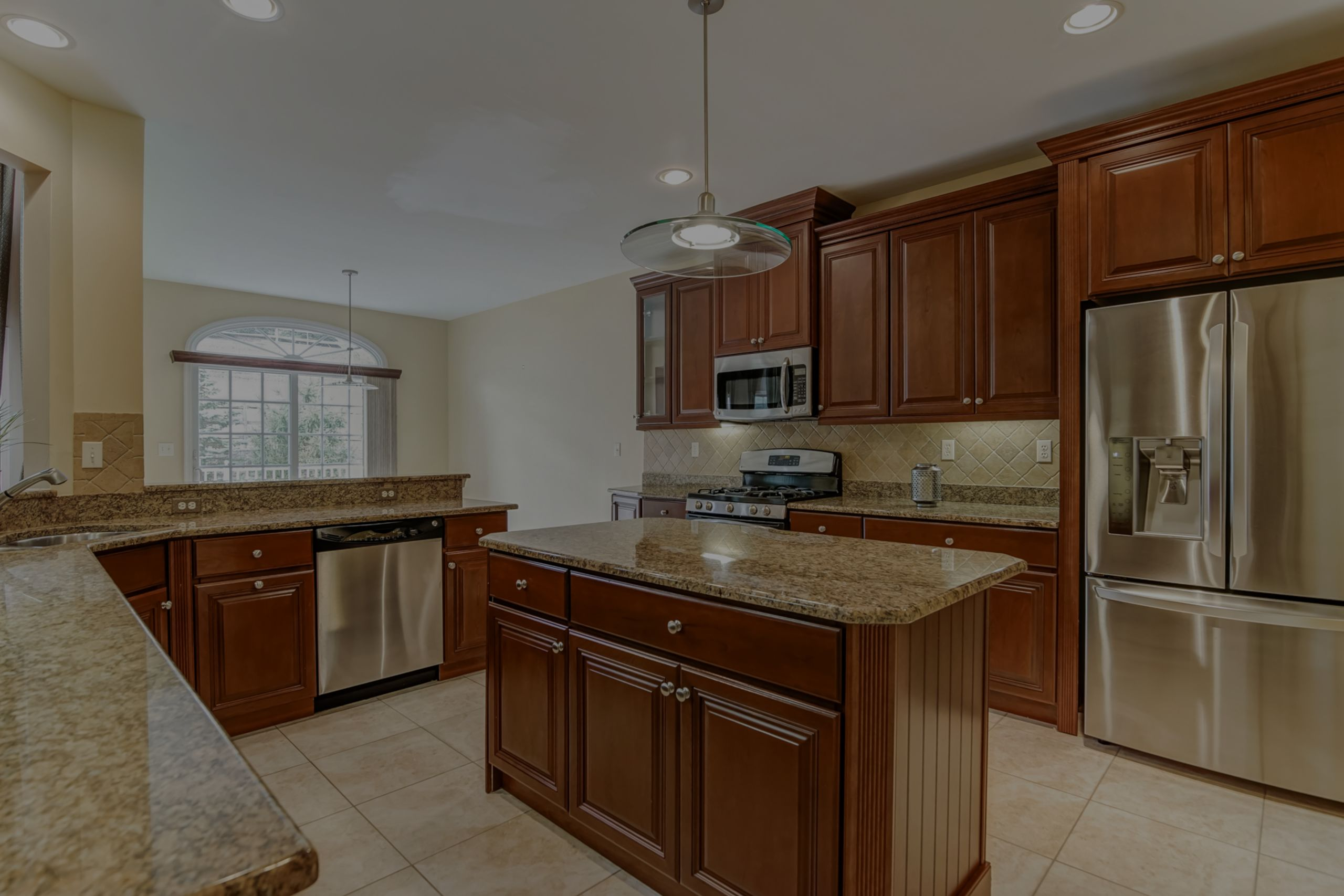 JUST LISTED & OPEN HOUSE SUNDAY – 19 Baxter Lane