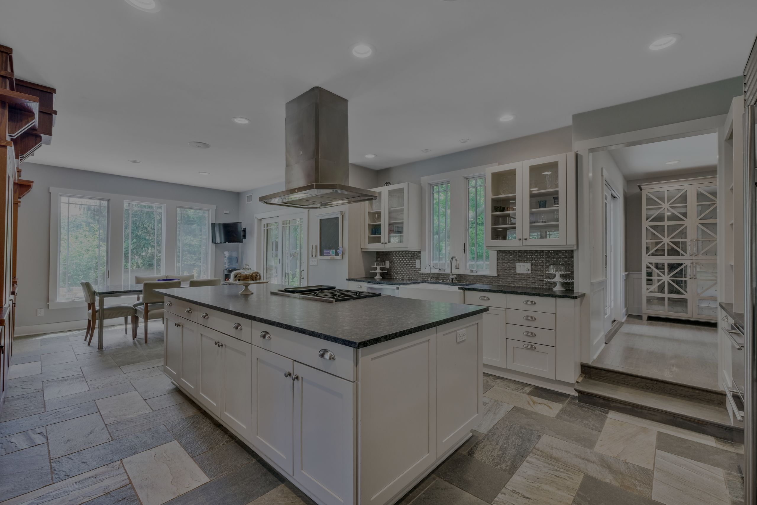 JUST LISTED – 47 Rolling Hill Drive, Chatham, NJ
