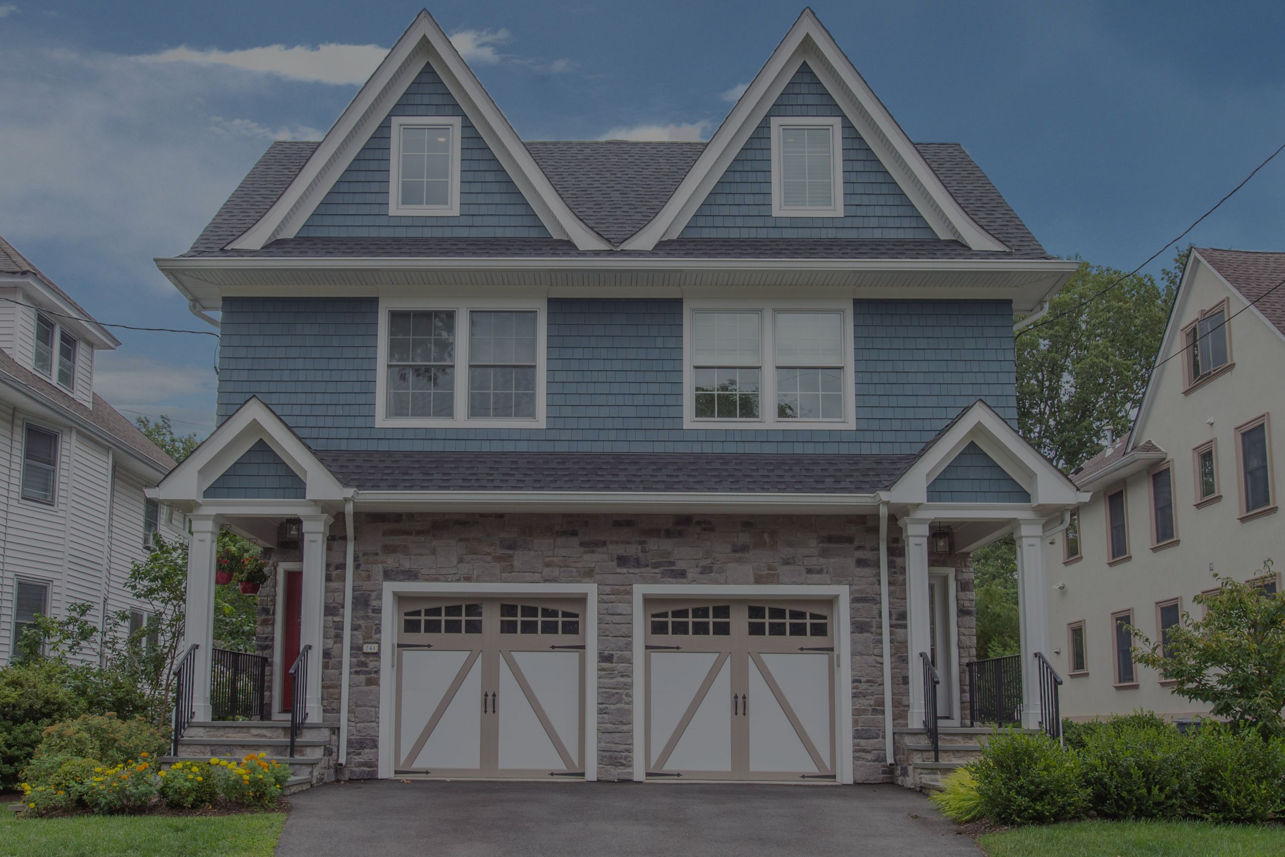 Just Listed 24 Gates Ave, Unit A, Summit, NJ
