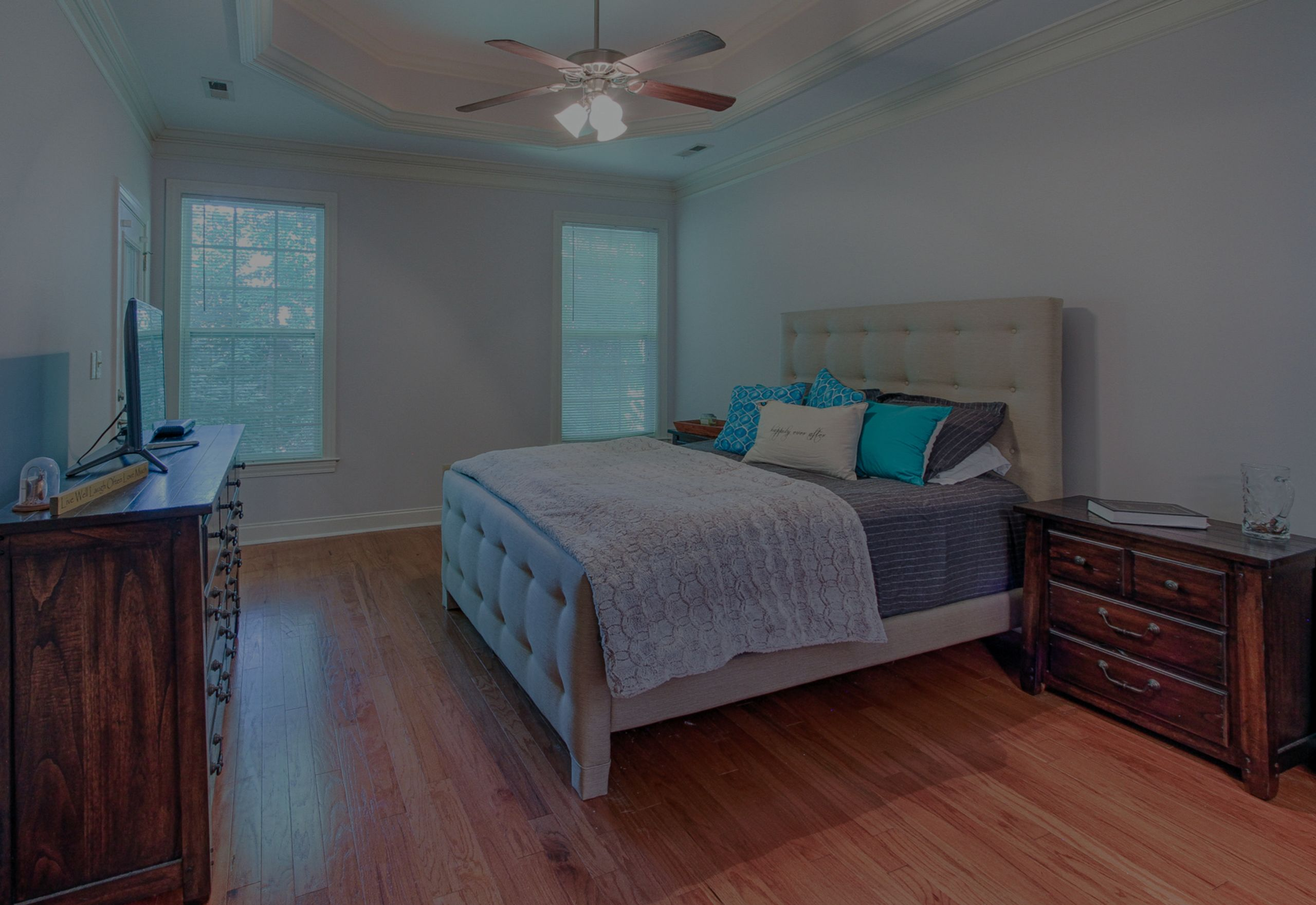 ​Quick Tips for Staging Your Tennessee Home
