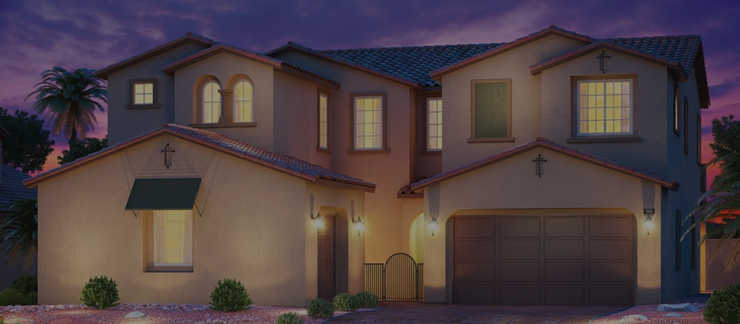 Home sales continue strong in Southern Nevada