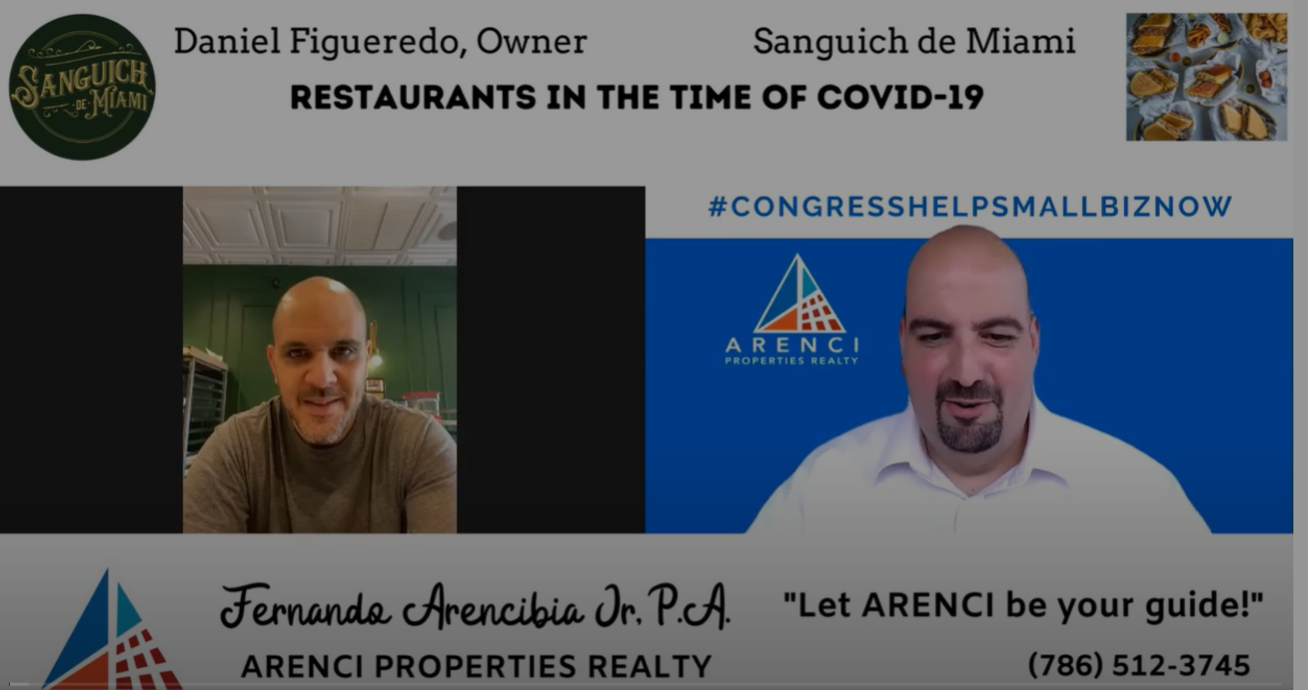 5 Guiding Questions: Restaurants in the Time of Covid-19