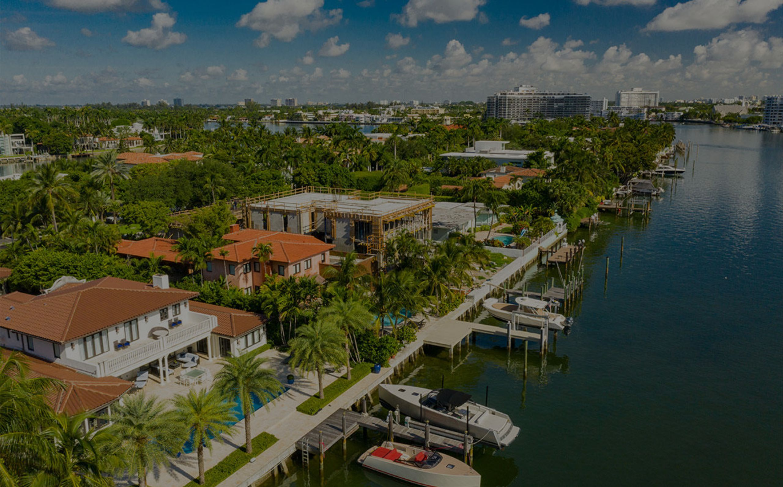 Miami-Dade, Broward home sales flat, dollar volume and prices still up in March