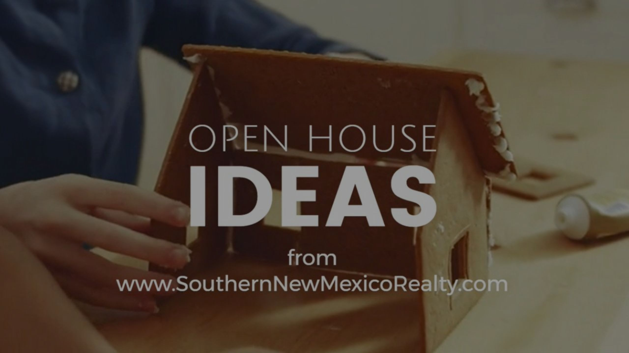 Open House Ideas to Help Increase Leads