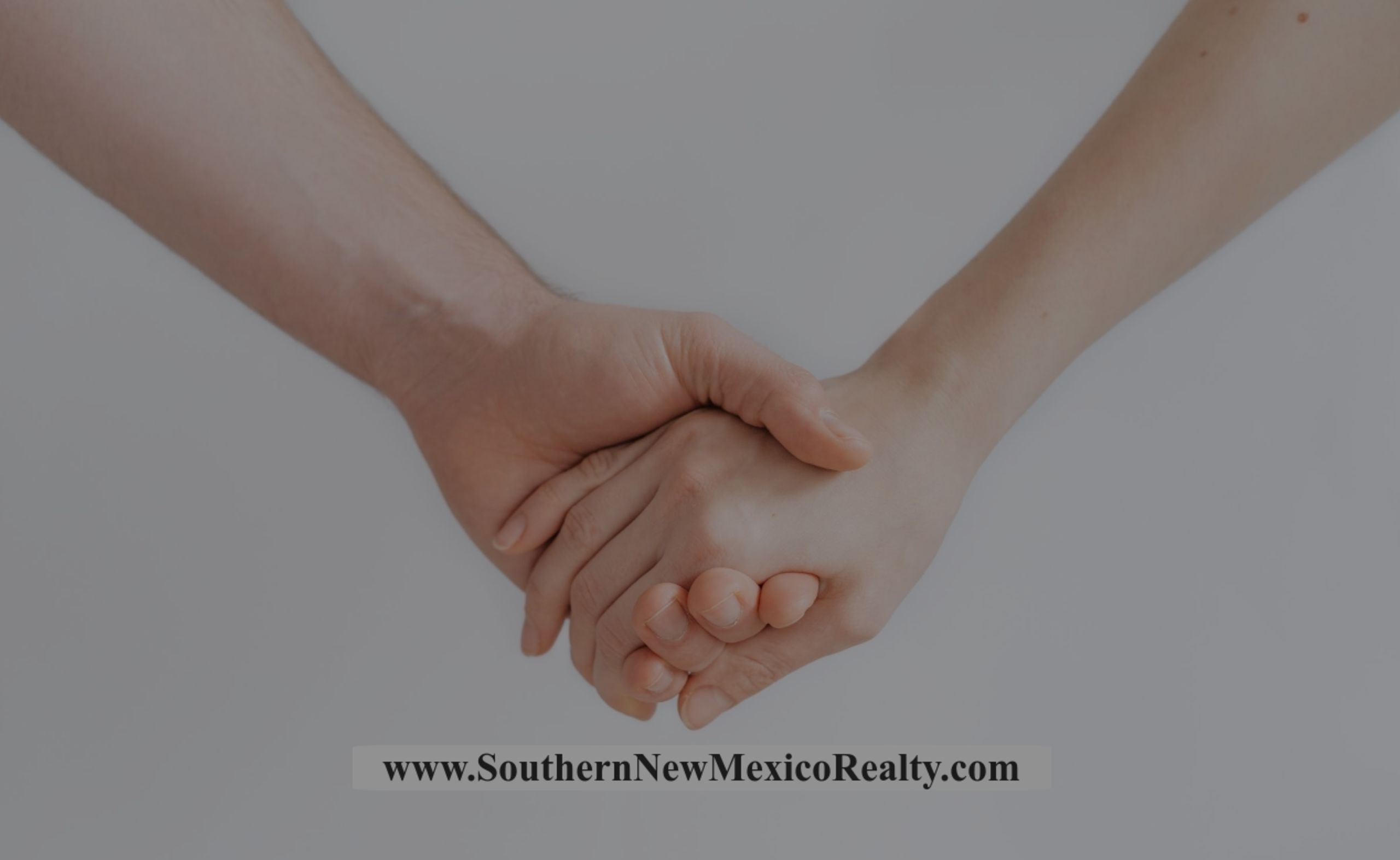 Home Buying Tips for Couples
