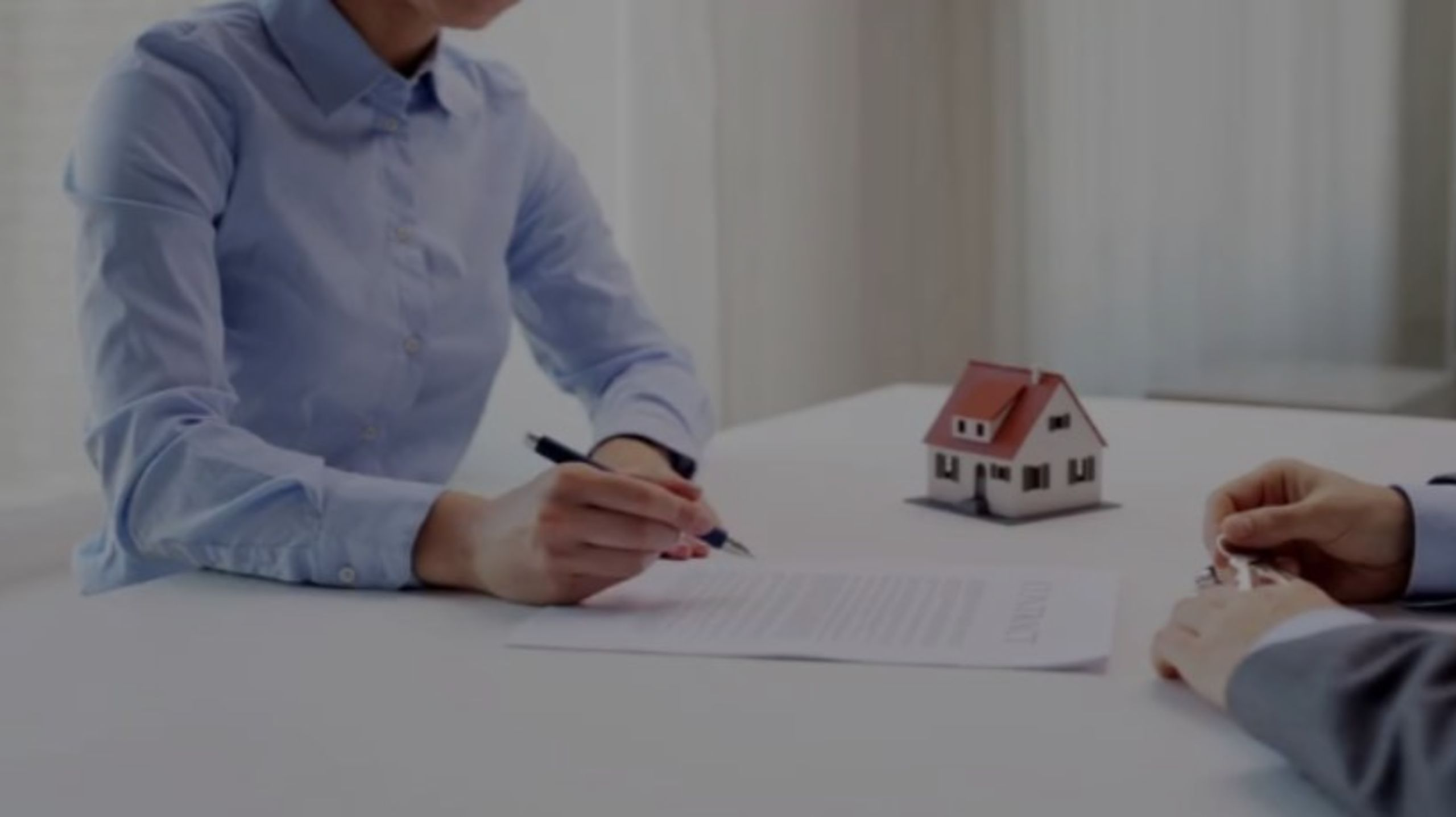 5 Benefits of Using a Real Estate Agent When Selling