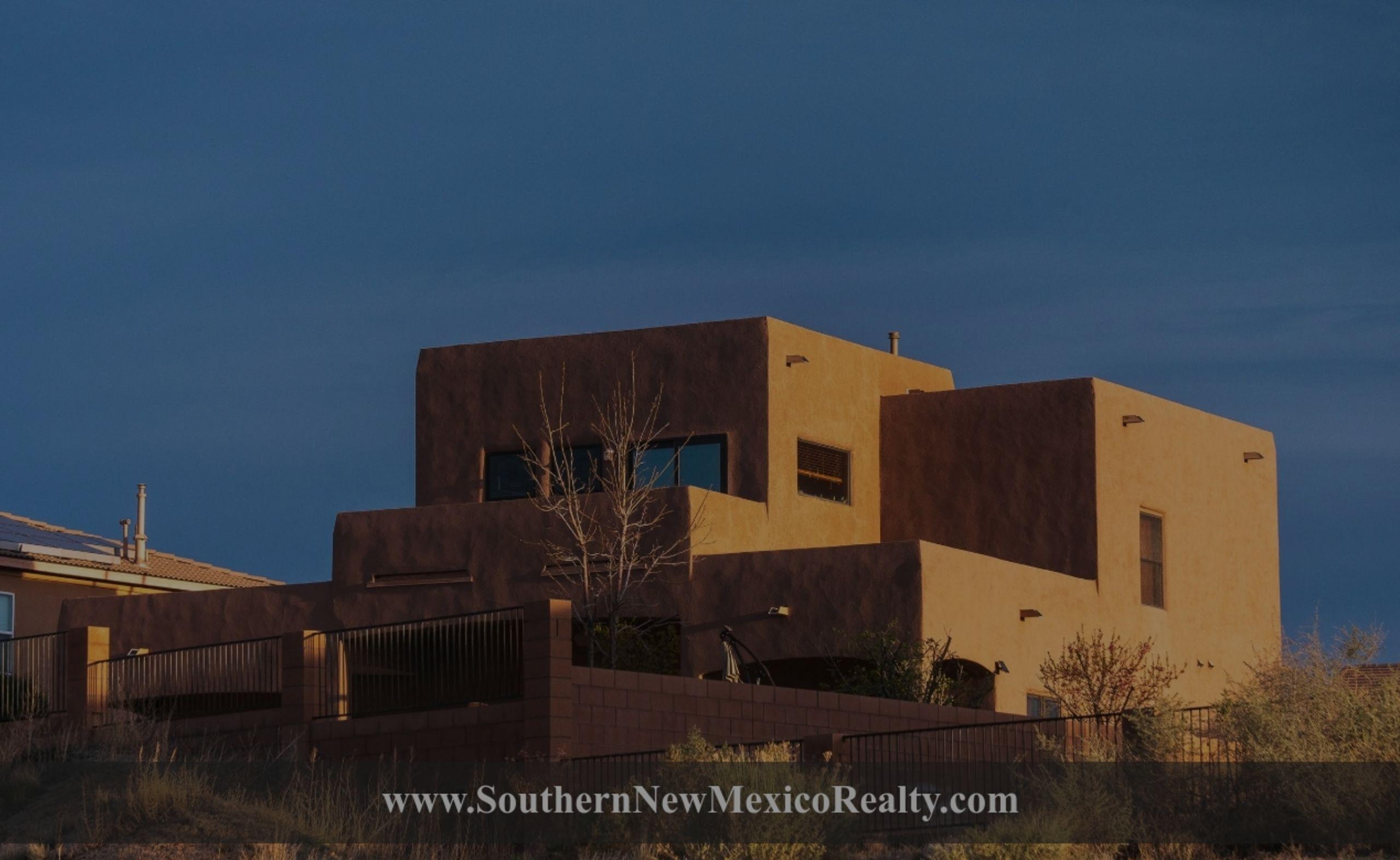 Homes for Sale in Ruidoso NM