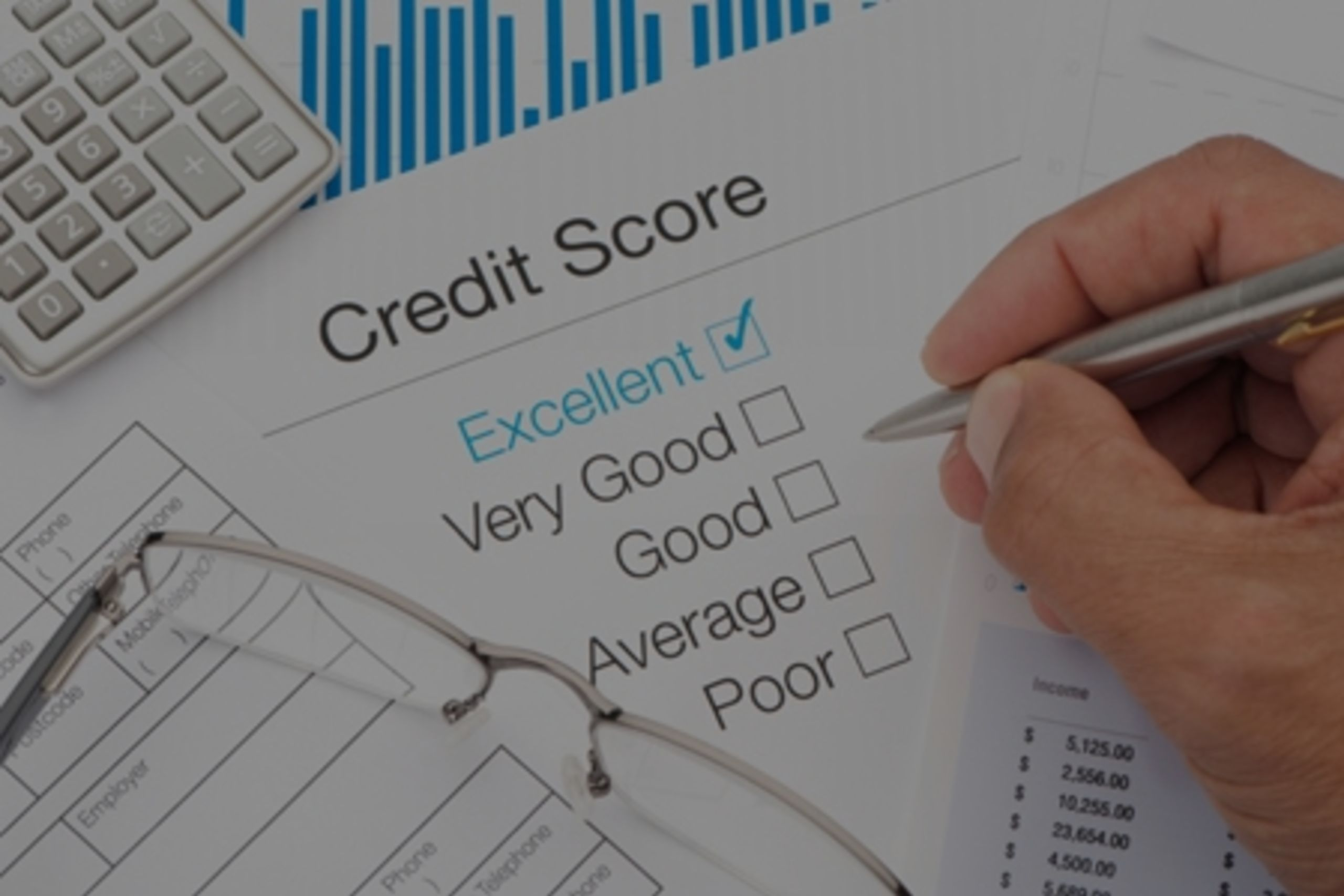 How FICO 9 May Increase Credit Scores
